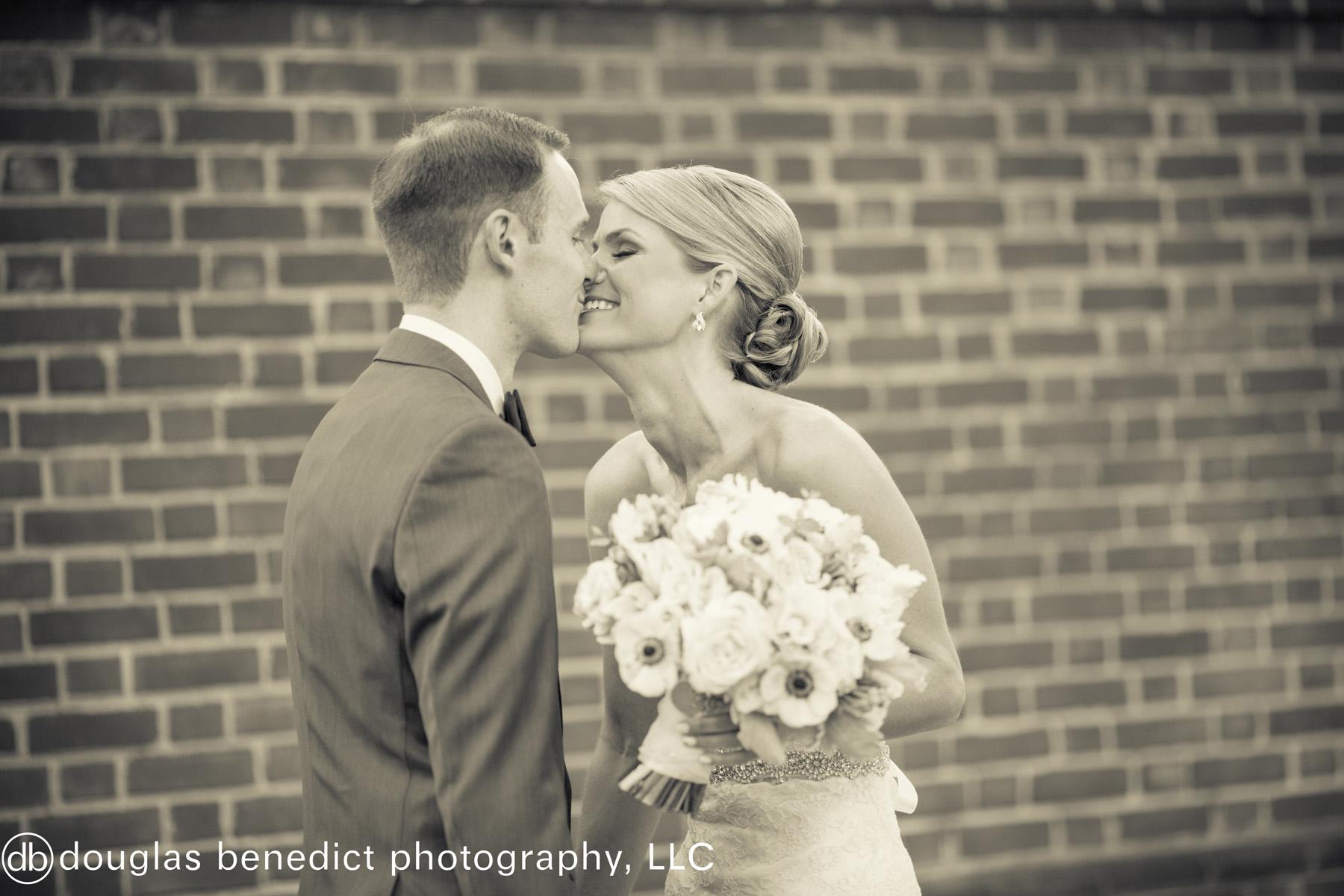13 Philadelphia Wedding Destination Wedding First Look.jpg