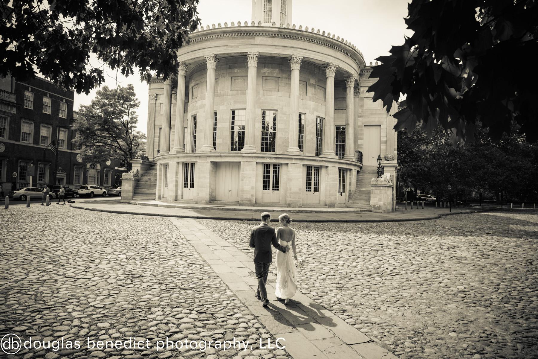 15 Philadelphia Destination Wedding Bride Groom Aribella Events.jpg