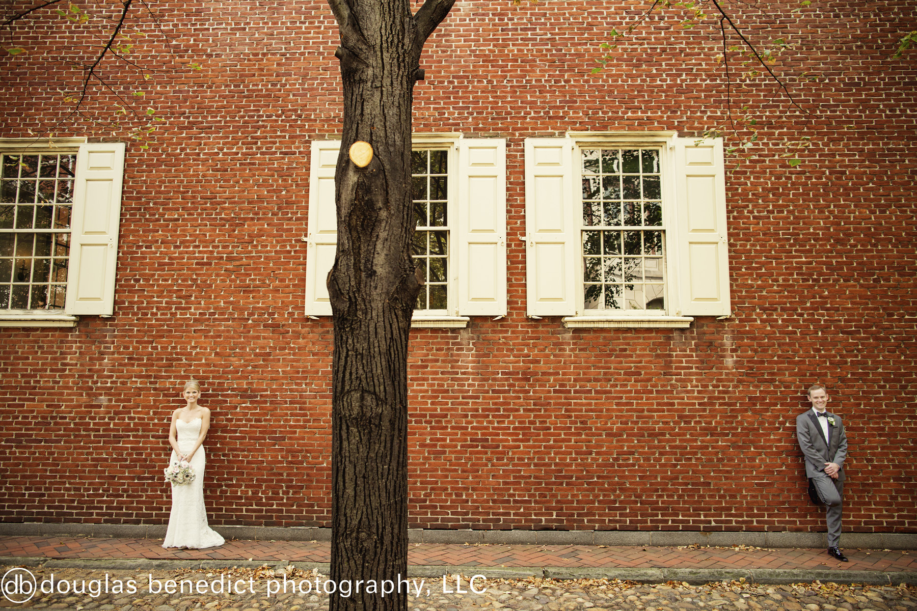 14 Philadelphia Destination Wedding Couple Portrait.jpg