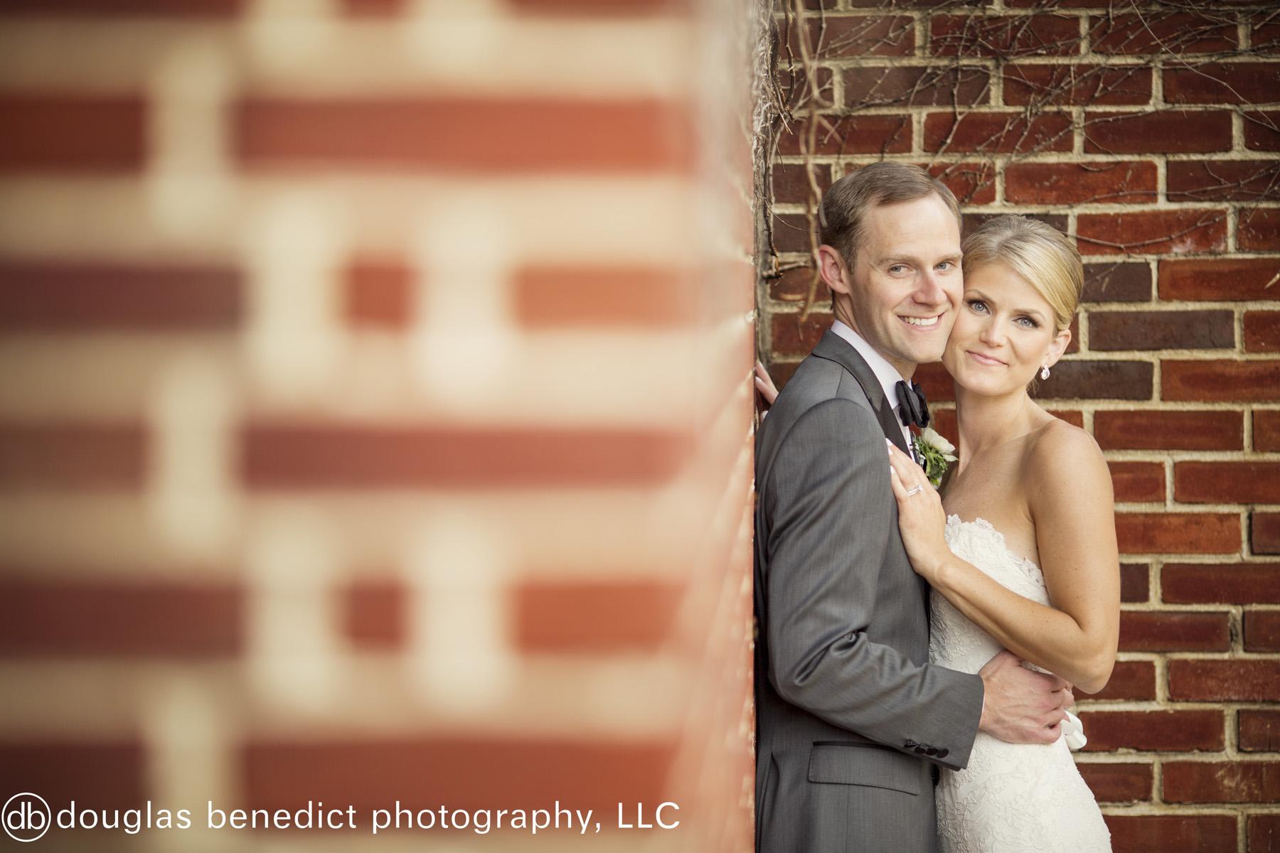 17 Philadelphia Destination Wedding Couple Portrait Bride and Groom.jpg