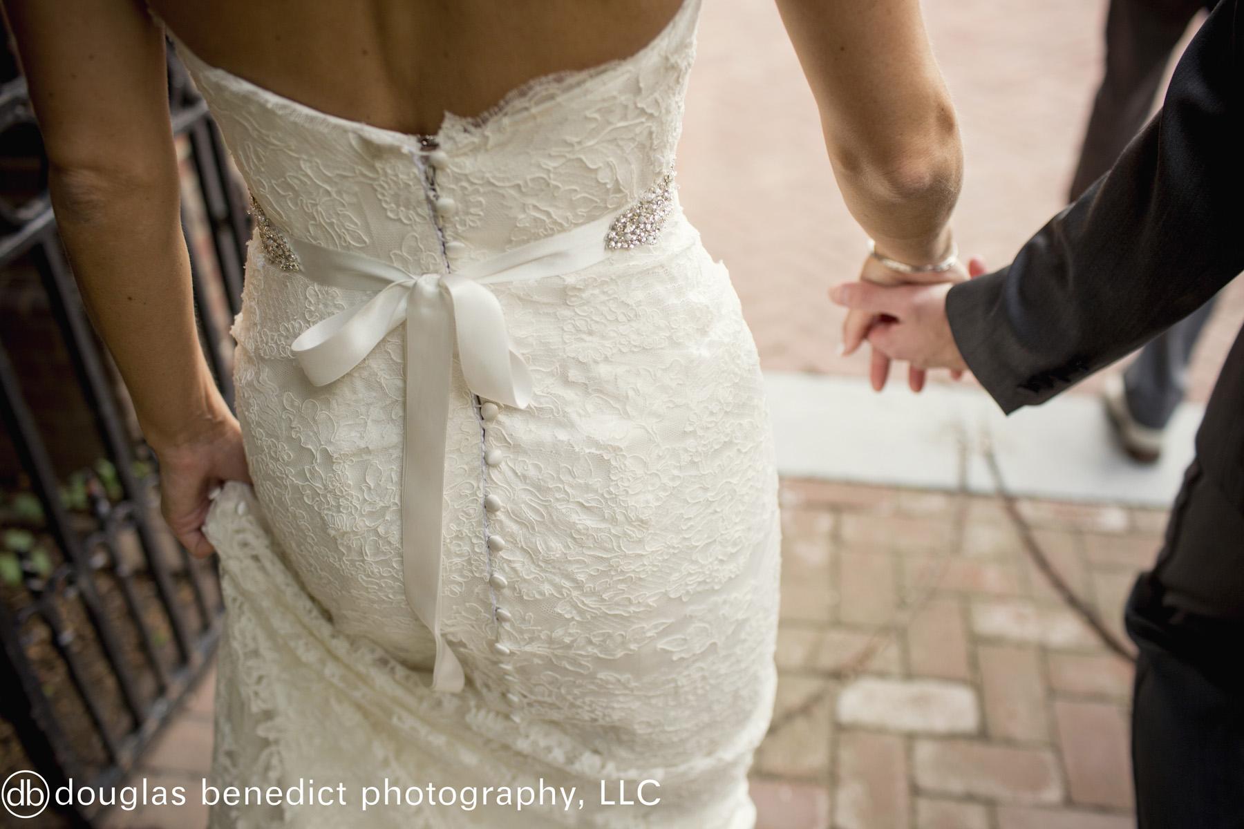 18 Philadelphia Wedding Anna Maier Bridal Dress.jpg