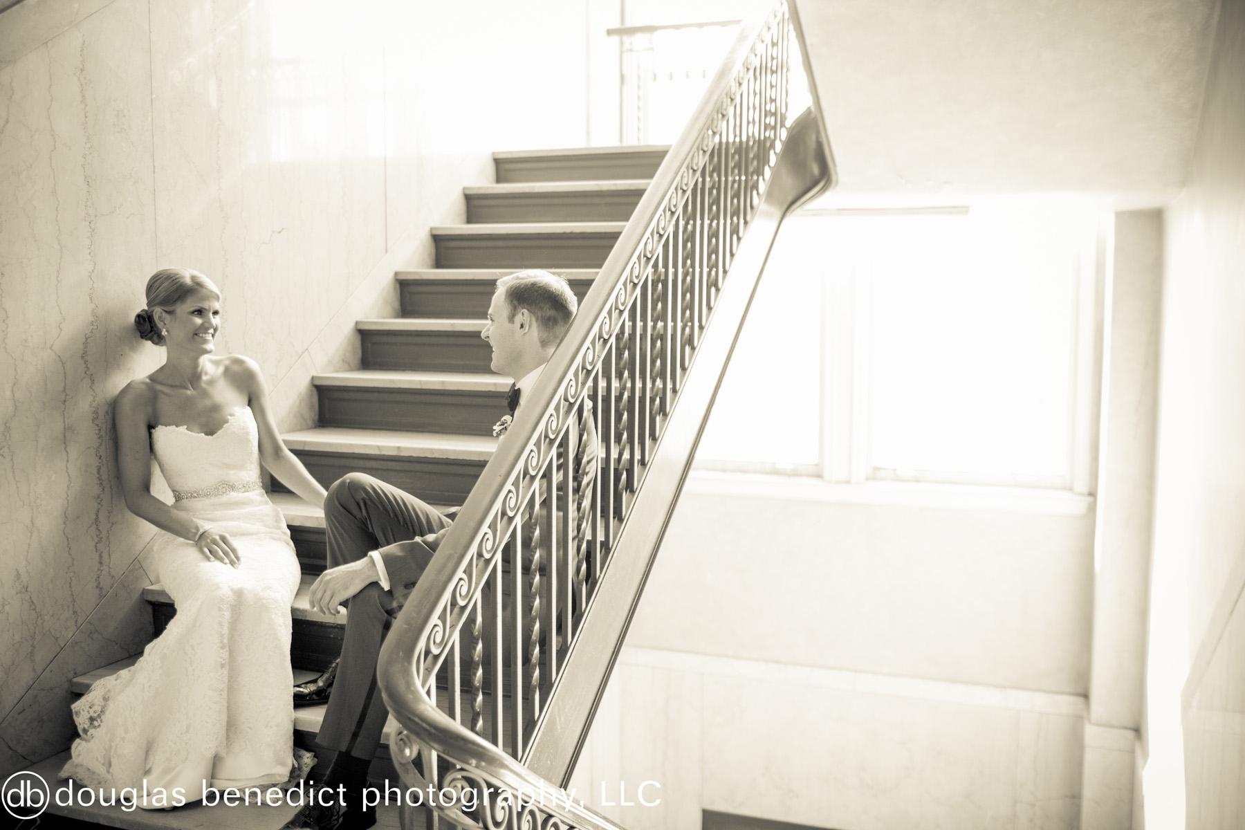 20 Philadelphia Wedding Downtown Club Destination Wedding.jpg
