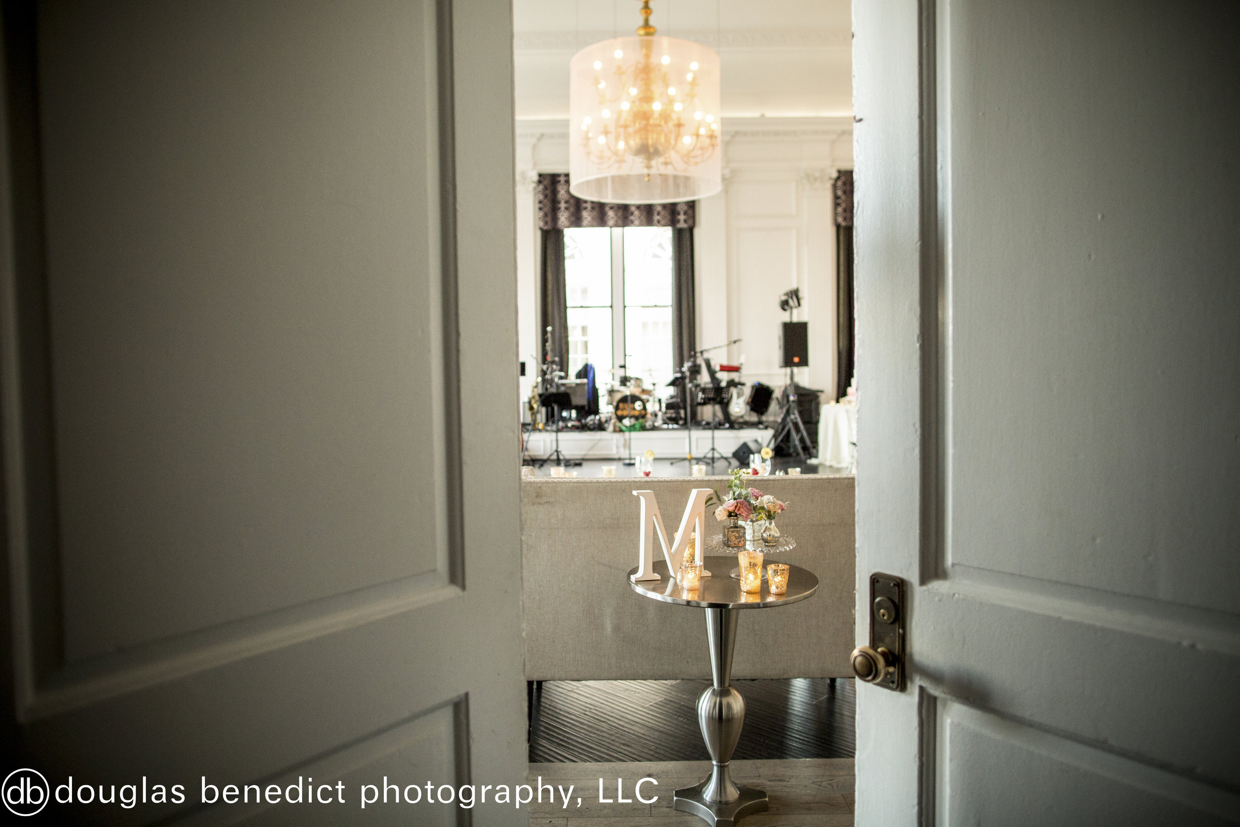 28 Philadelphia Wedding Downtown Club Reception Sneak Peek.jpg