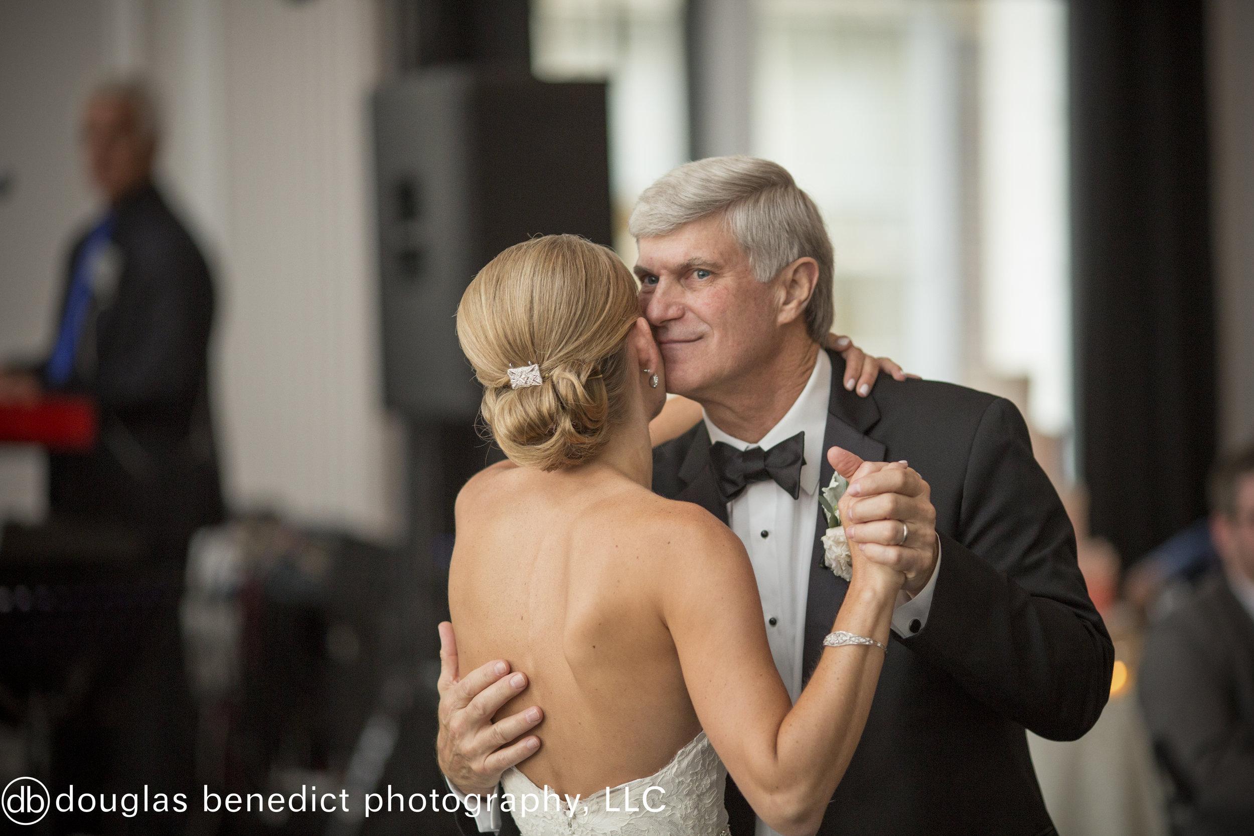 32 Philadelphia Wedding Downtown Club Father Daughter Dance.jpg