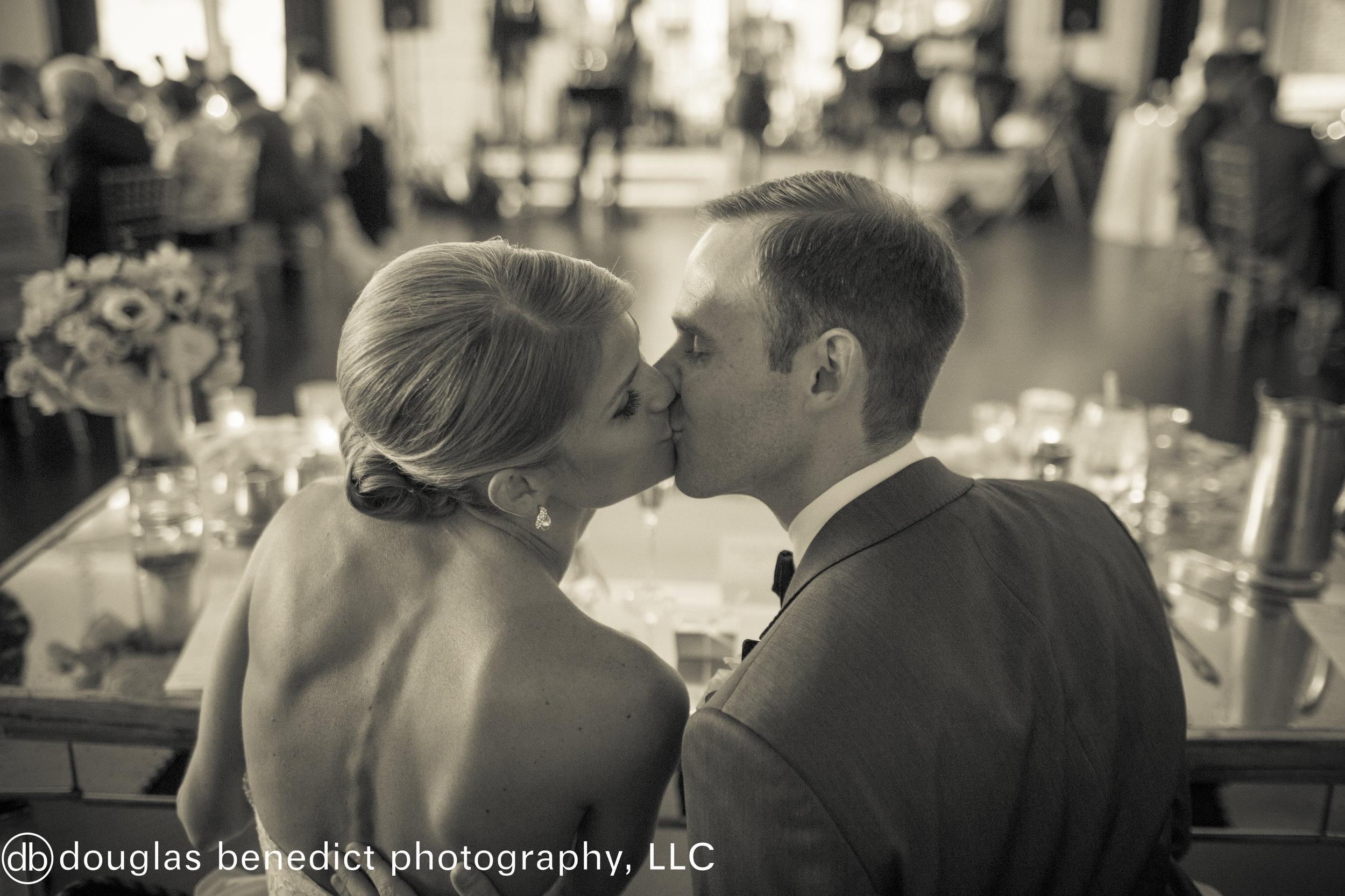 34 Philadelphia Wedding Downtown Club Wedding Reception.jpg