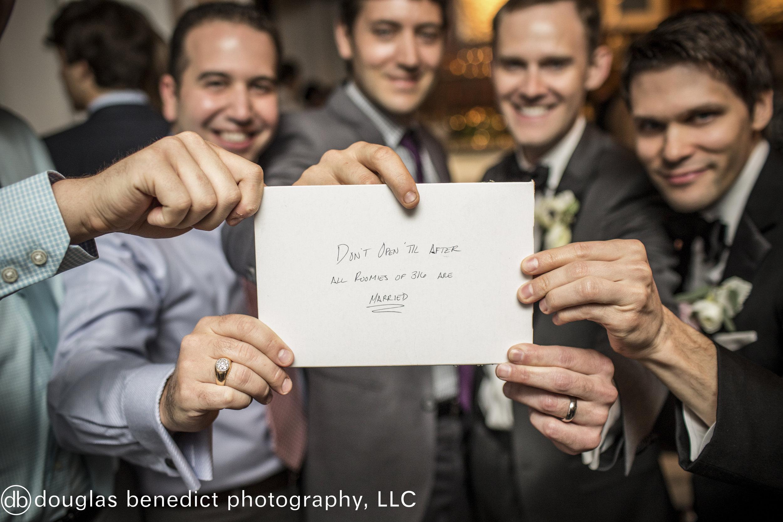 35 Philadelphia Wedding Downtown Club Destination Wedding.jpg