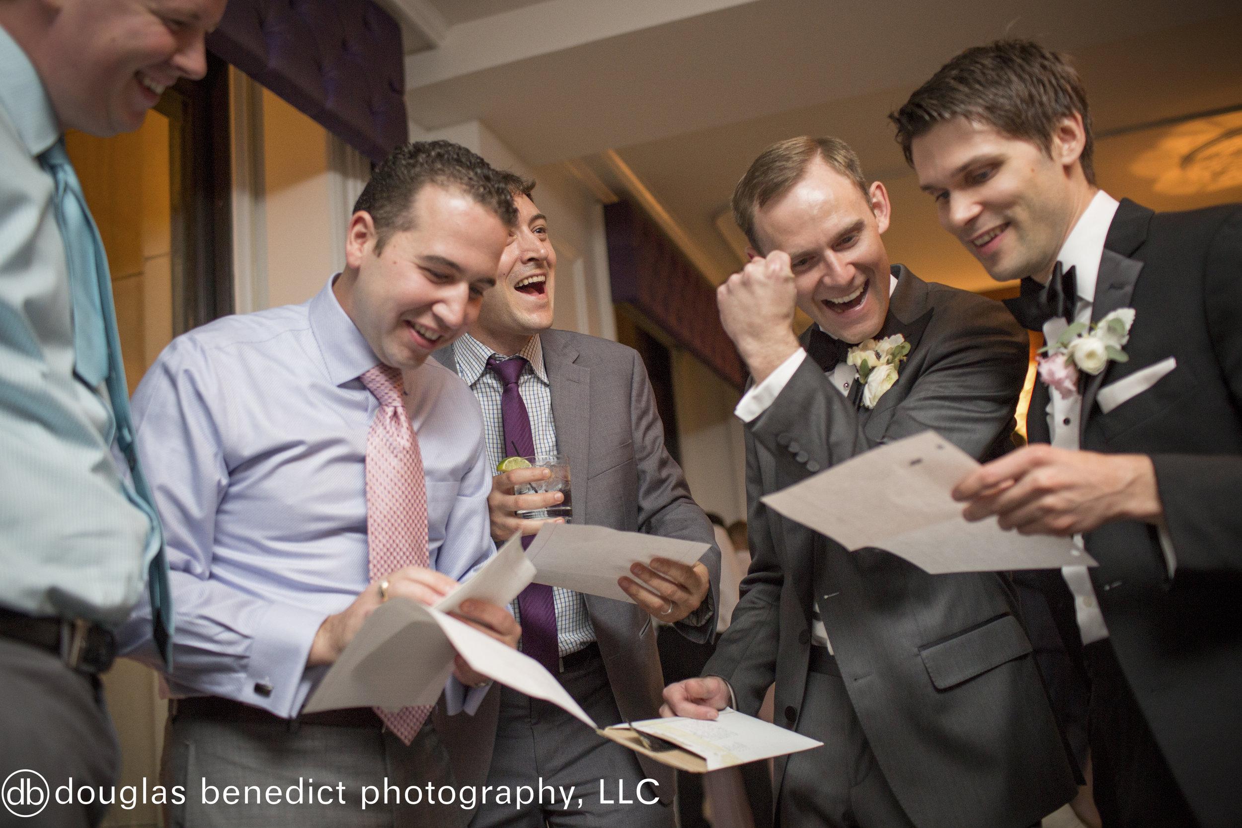36 Philadelphia Wedding Downtown Club Destination Wedding.jpg