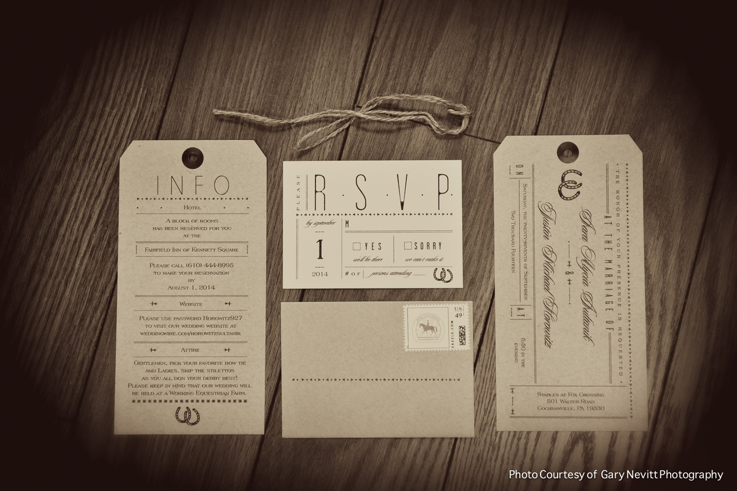 04 Philadelphia Wedding Planner Equestrian Farm Wedding Invitations.jpg