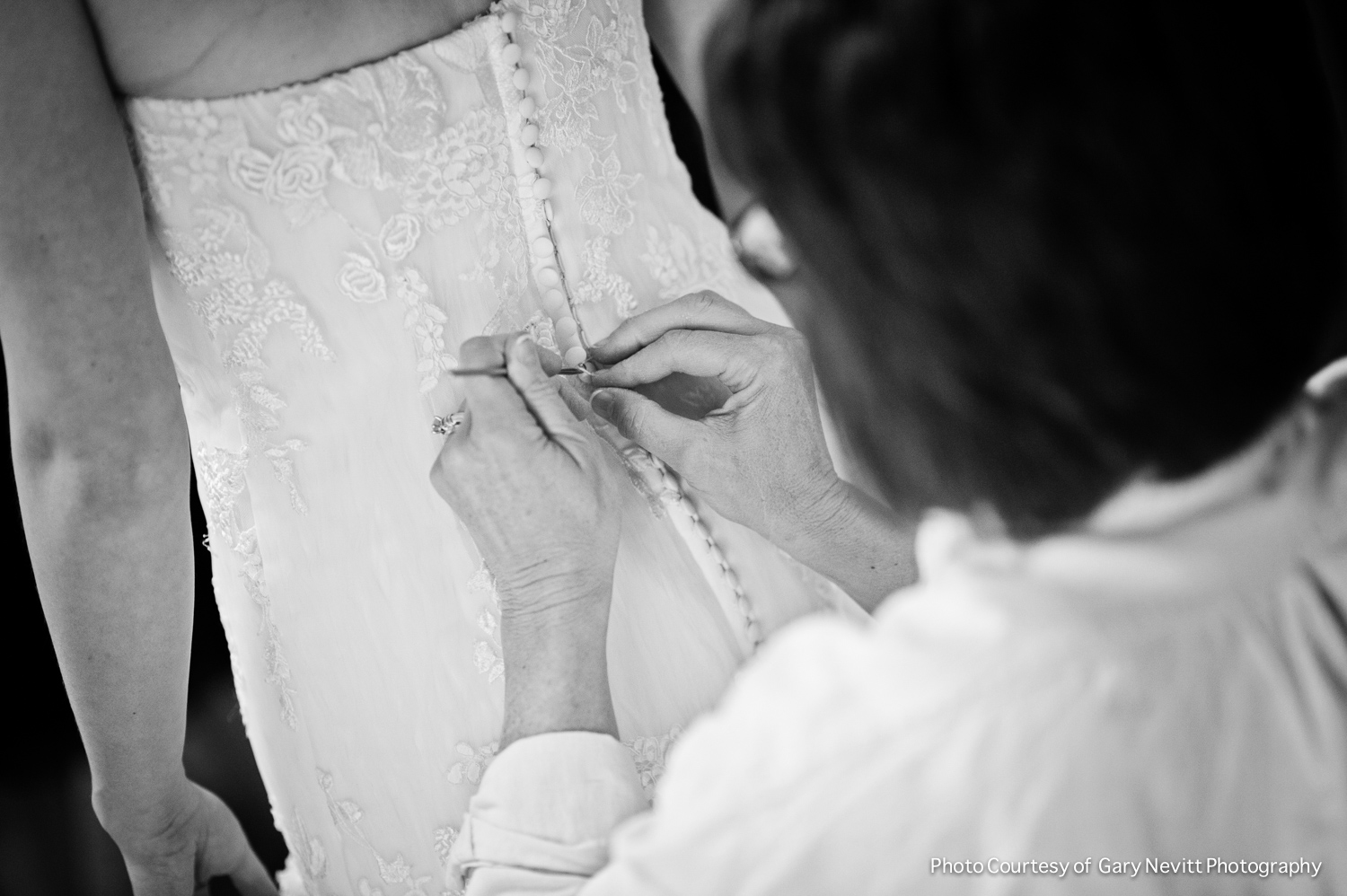 10 Philadelphia Wedding Planner Enzoani Bridal Mother of the Bride.jpg