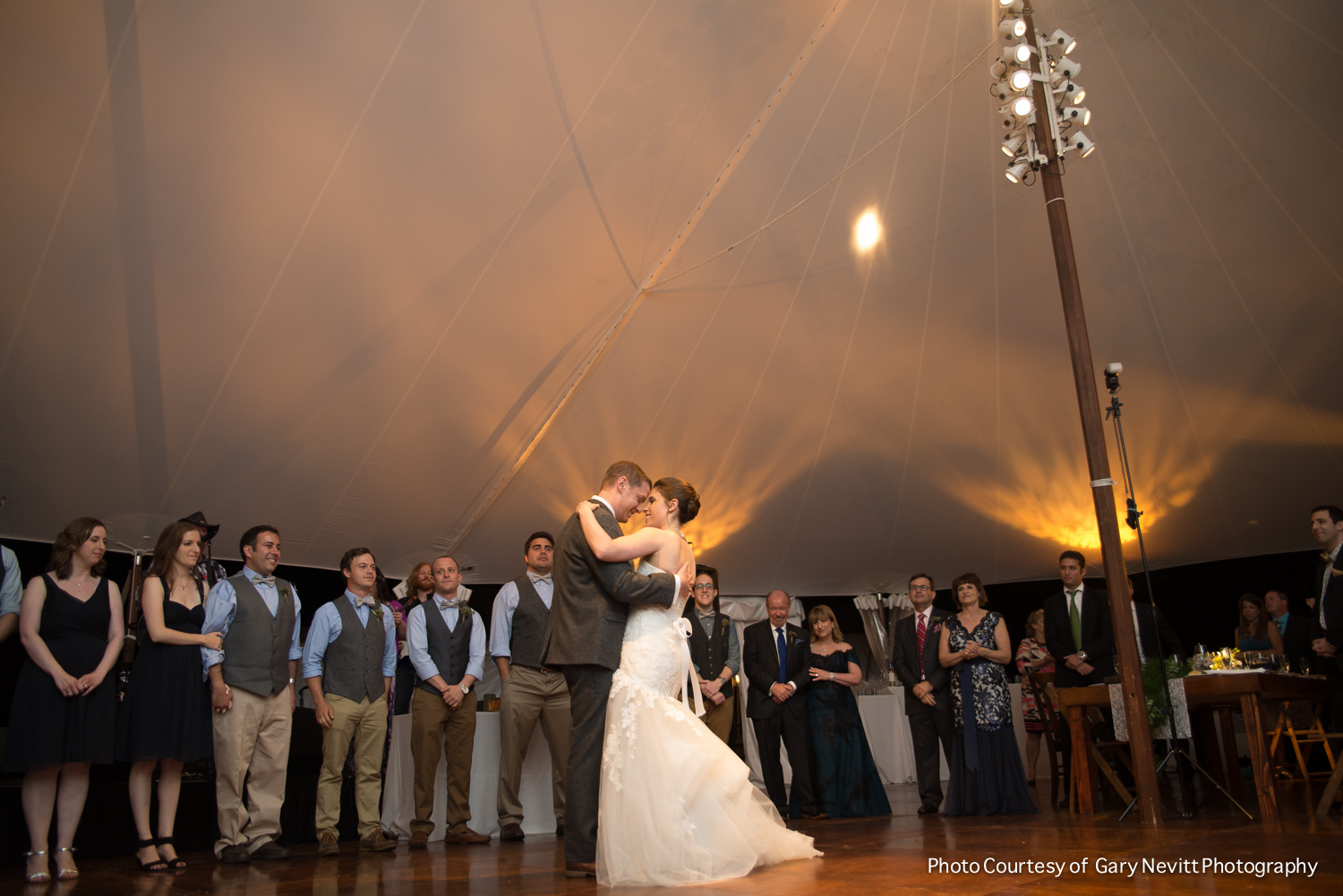 35 Phildelphia Wedding Sailcloth Tent First Dance.jpg