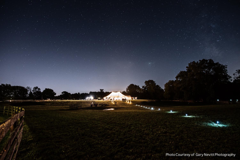 44 Philadelphia Wedding Planner Tent Wedding Equestrian Farm.jpg