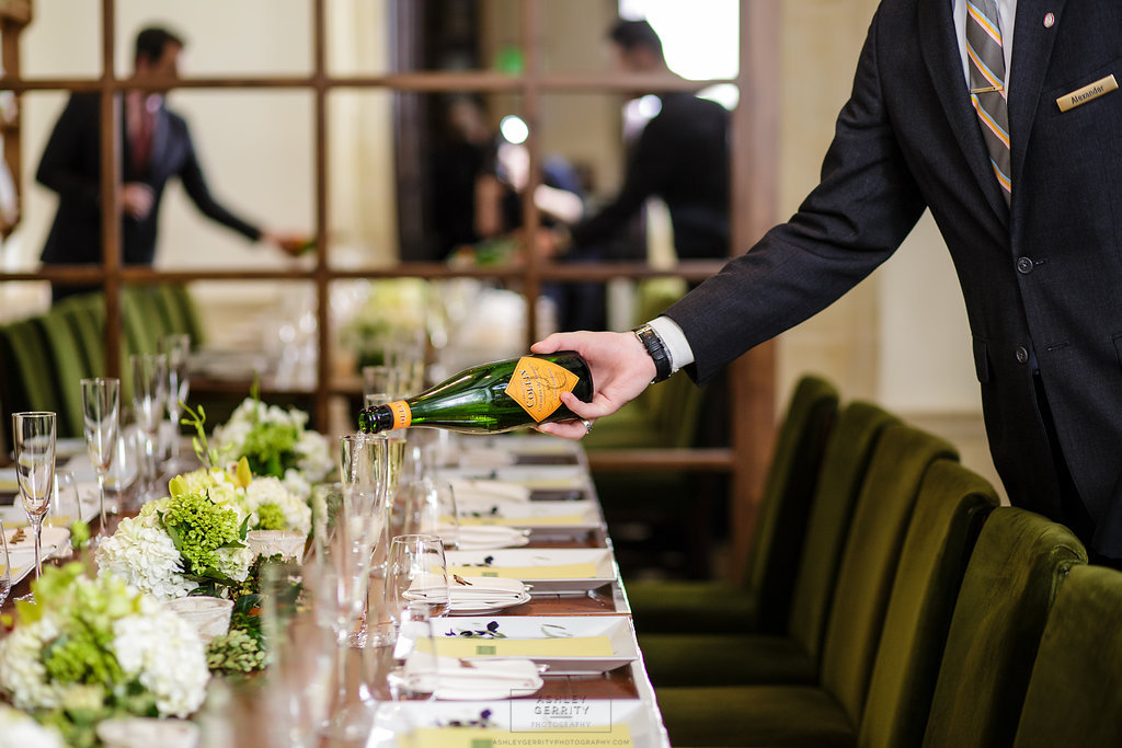 24 Philadelphia Wedding Rittenhouse Wedding Intimate Wedding Aribella Events.jpg