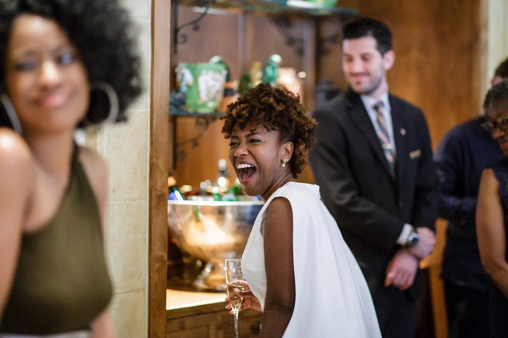 29 Philadelphia Wedding Intimate Wedding Surprise Bride Rittenhouse Aribella Events.jpg