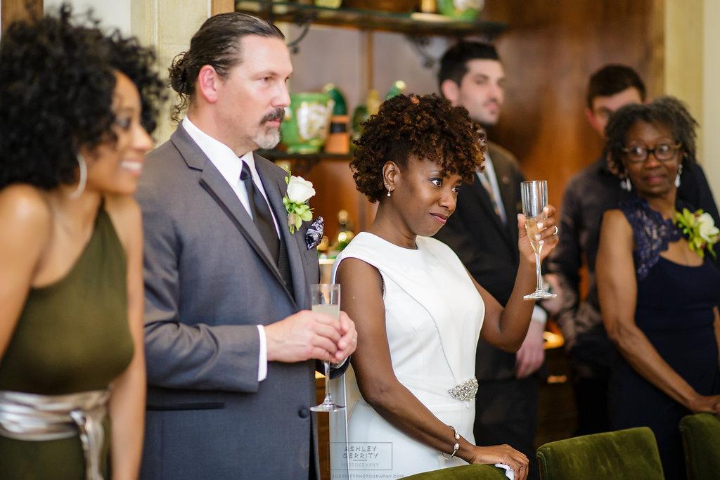 30 Philadelphia Wedding Intimate Wedding Rittenhouse Toasts.jpg