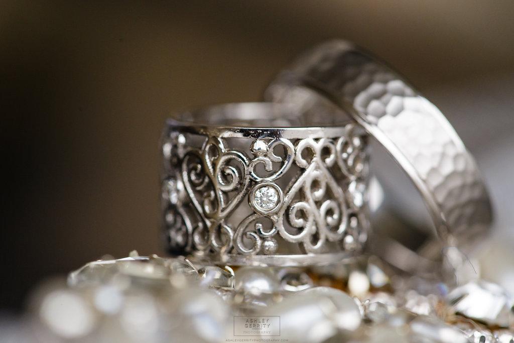 01 Philadelphia Wedding Intimate Wedding Custom Wedding Rings Aribella Events.jpg