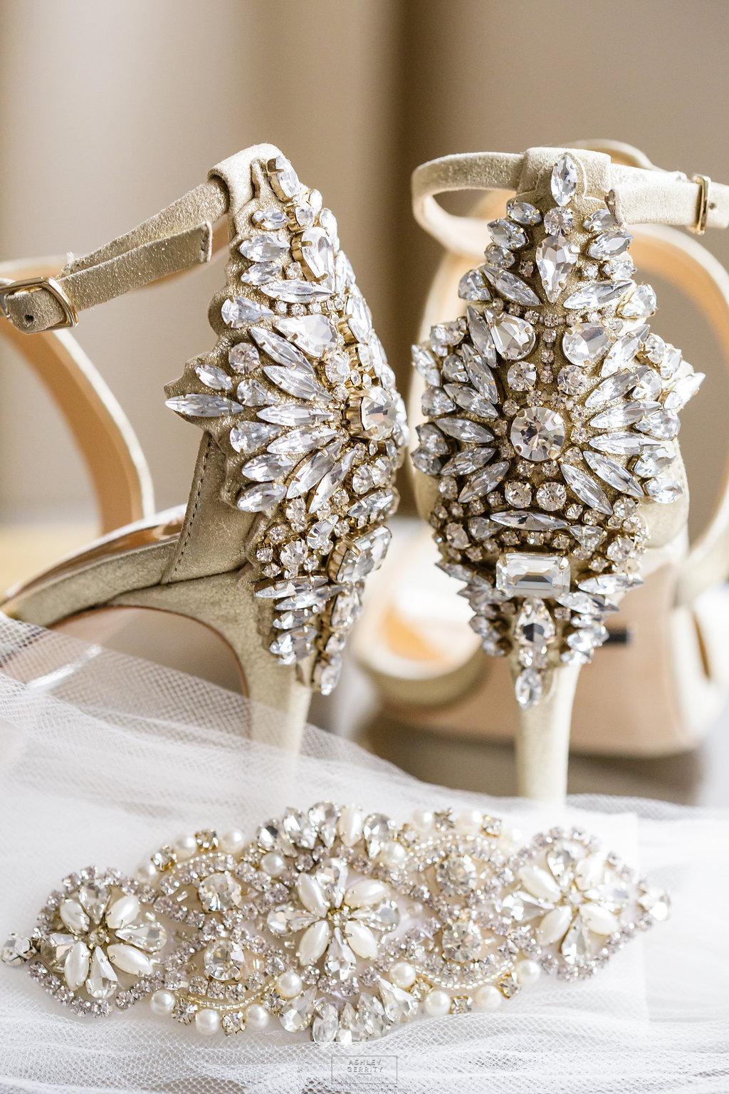 10 Philadelphia Wedding Intimate Wedding Rittenhouse Wedding Shoes Details.jpg