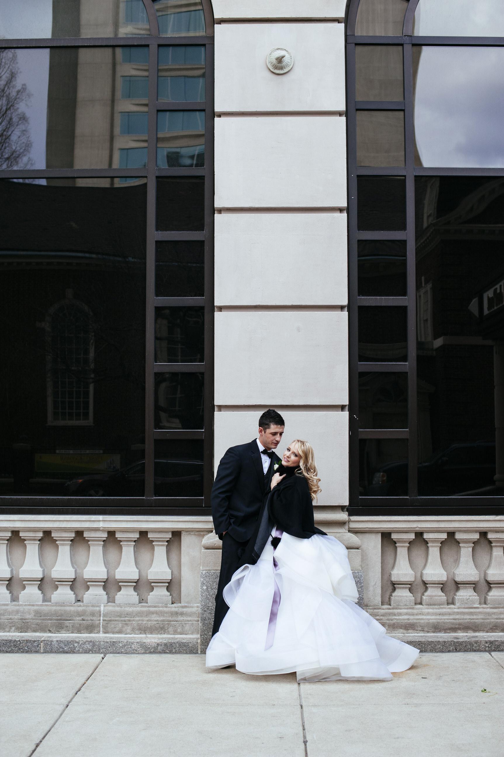 20 Hotel DuPont Wedding Winter Wedding Florist.jpg