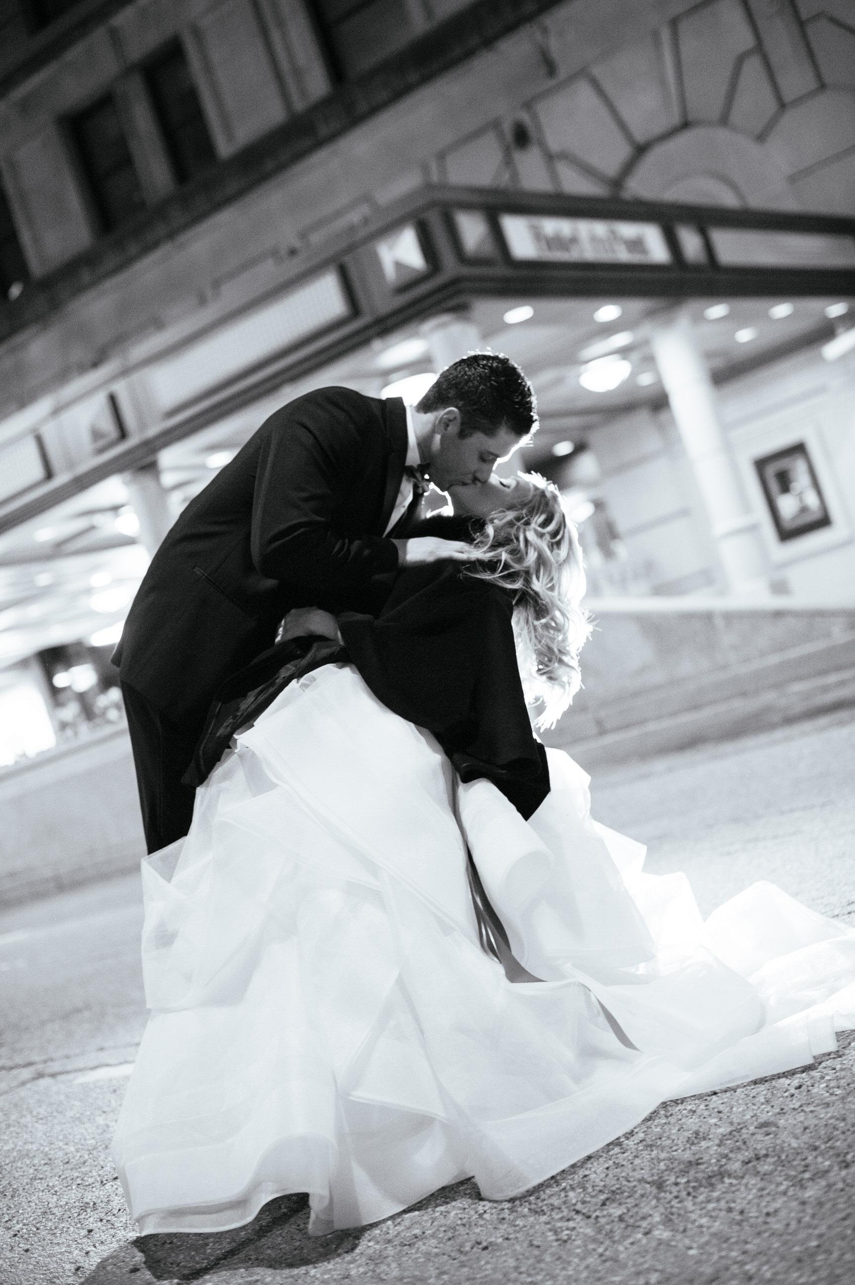33 Hotel DuPont Wedding Planner Last Dance Philadelphia Wedding Planner.jpg