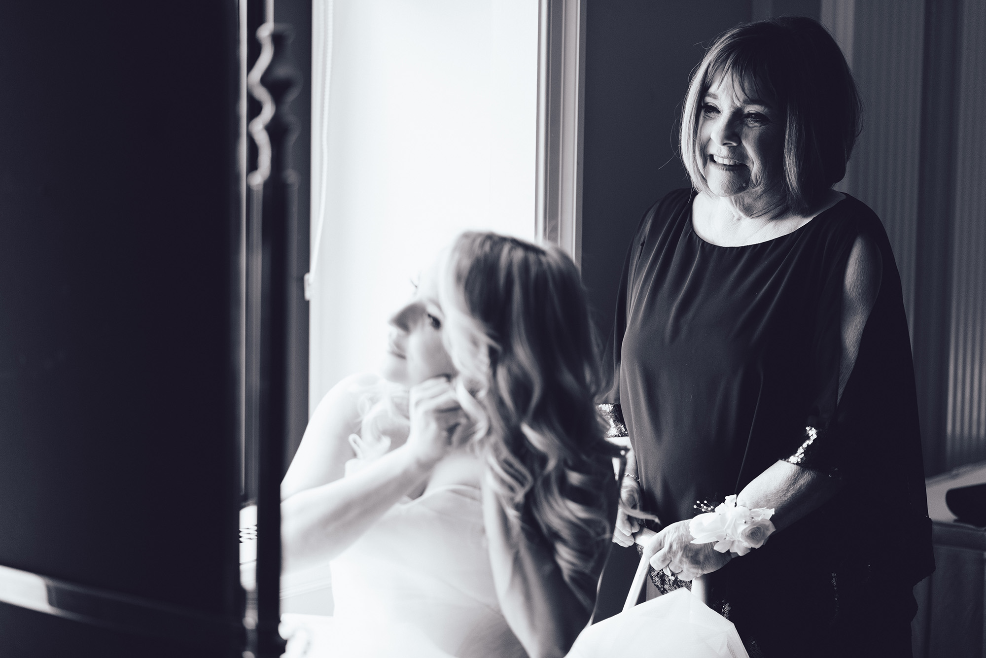 06 Hotel DuPont Wedding Planner Bride Prep Mother of the Bride First and Central Wedding.jpg