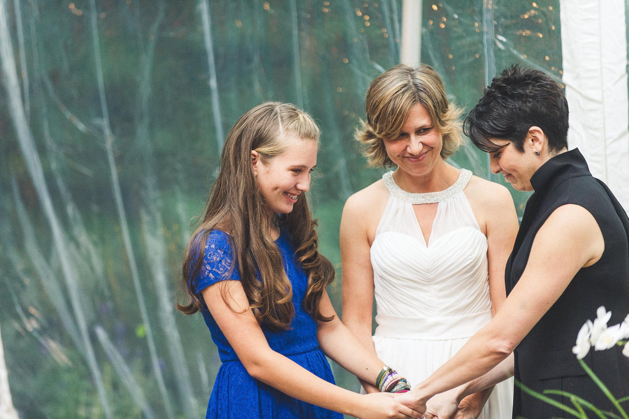 14 Philadelphia At Home Wedding Family Ceremony.jpg