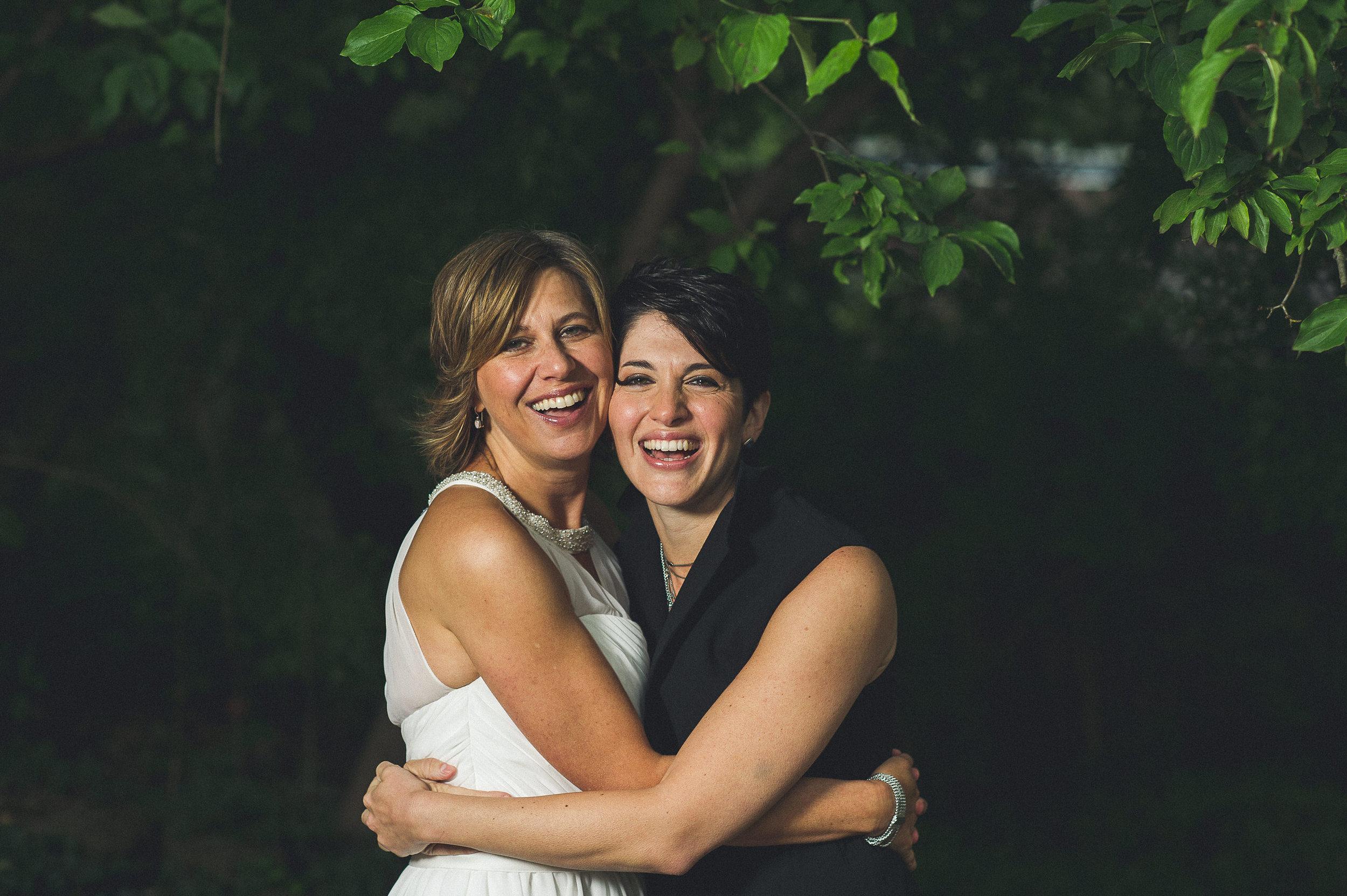 25 At Home Wedding Love is Love Aribella Events Philadelphia Wedding Planner.jpg