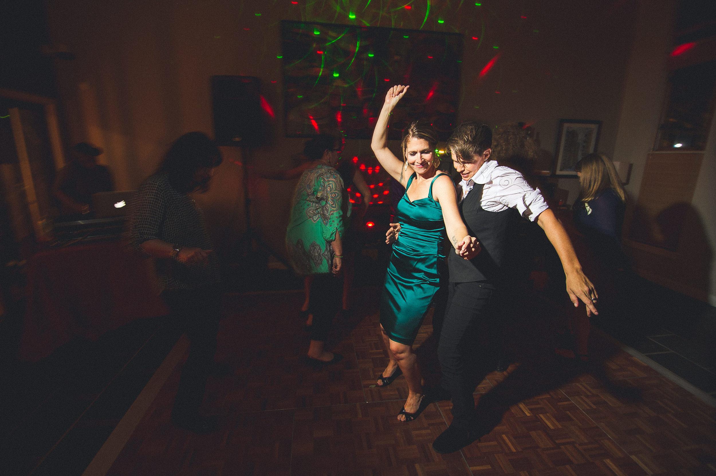 28 Philadelphia At Home Wedding Dance Floor.jpg