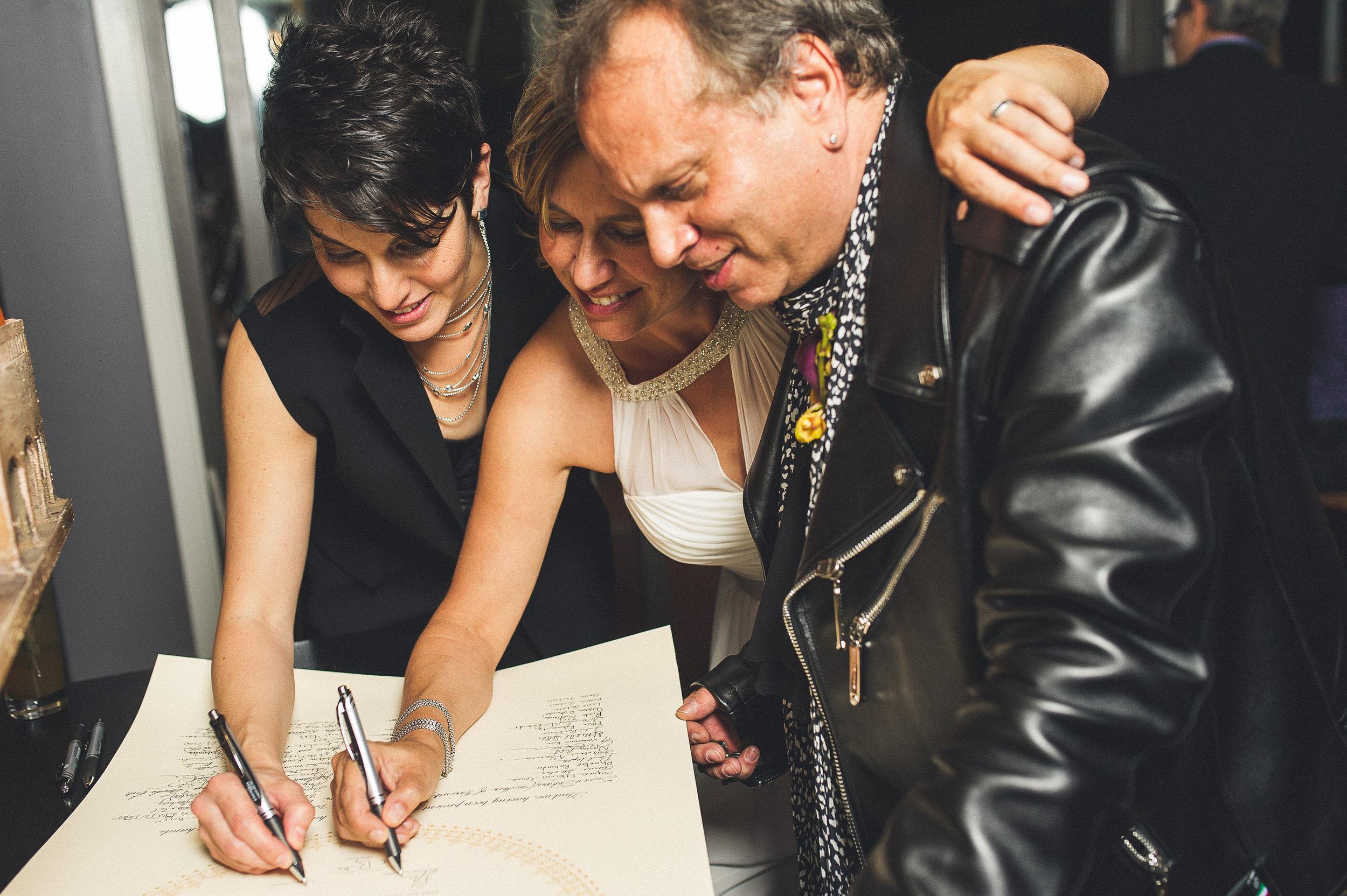 27 Philadelphia Wedding Planner At Home Wedding Marriage Certificate.jpg