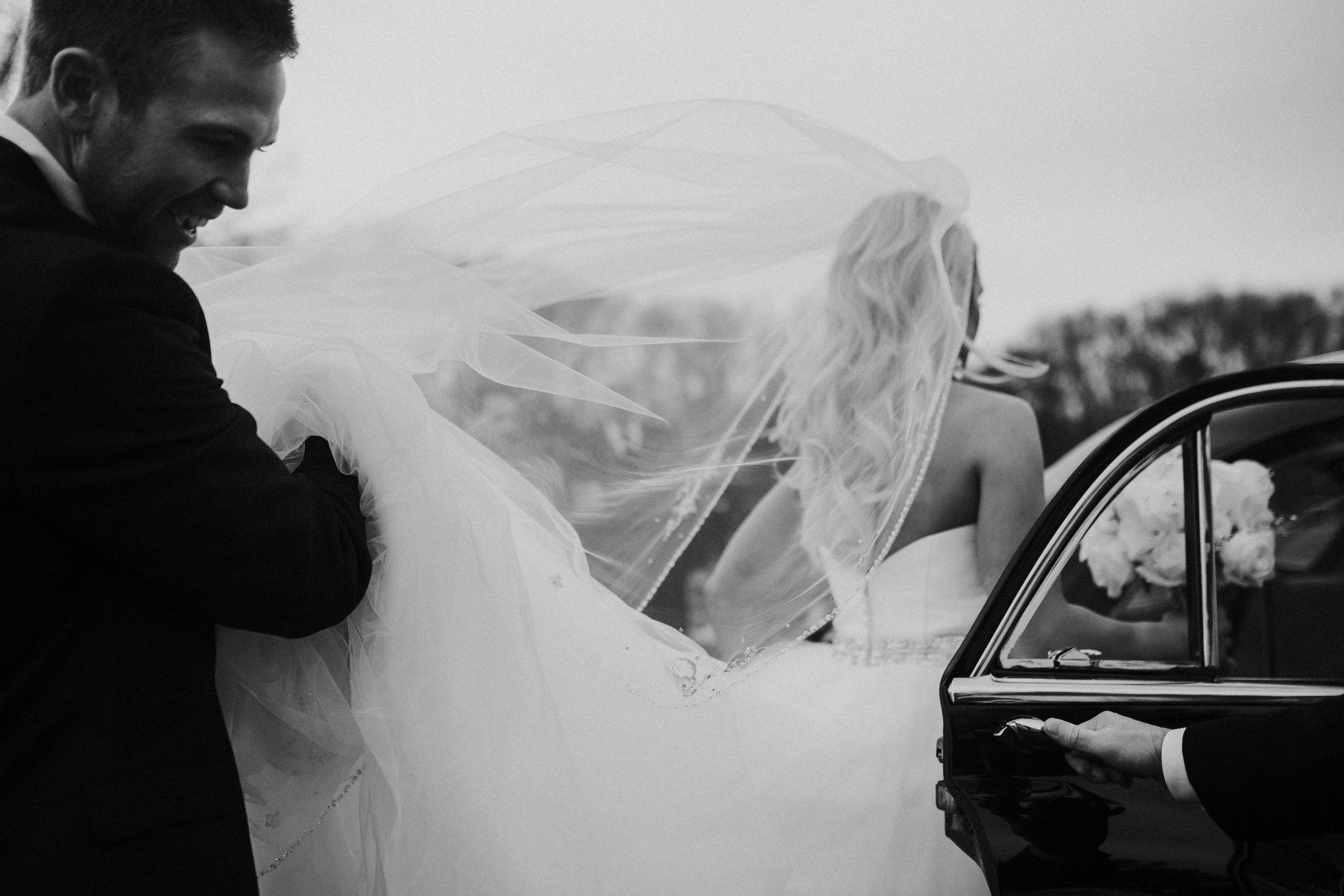 21 New Years Eve Wedding Classic Car Weddding Aribella Events.jpg