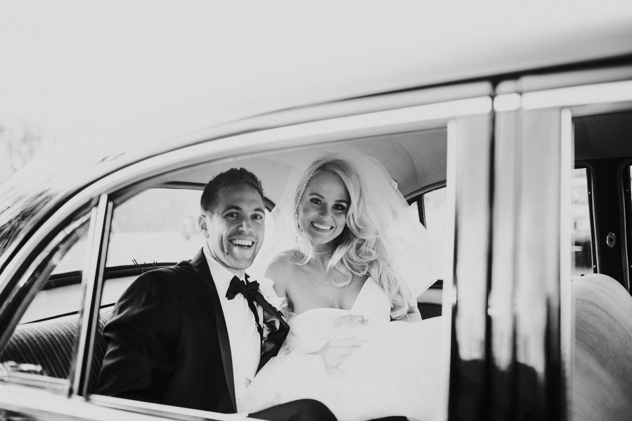 22 New Years Eve Wedding Getaway Car.jpg