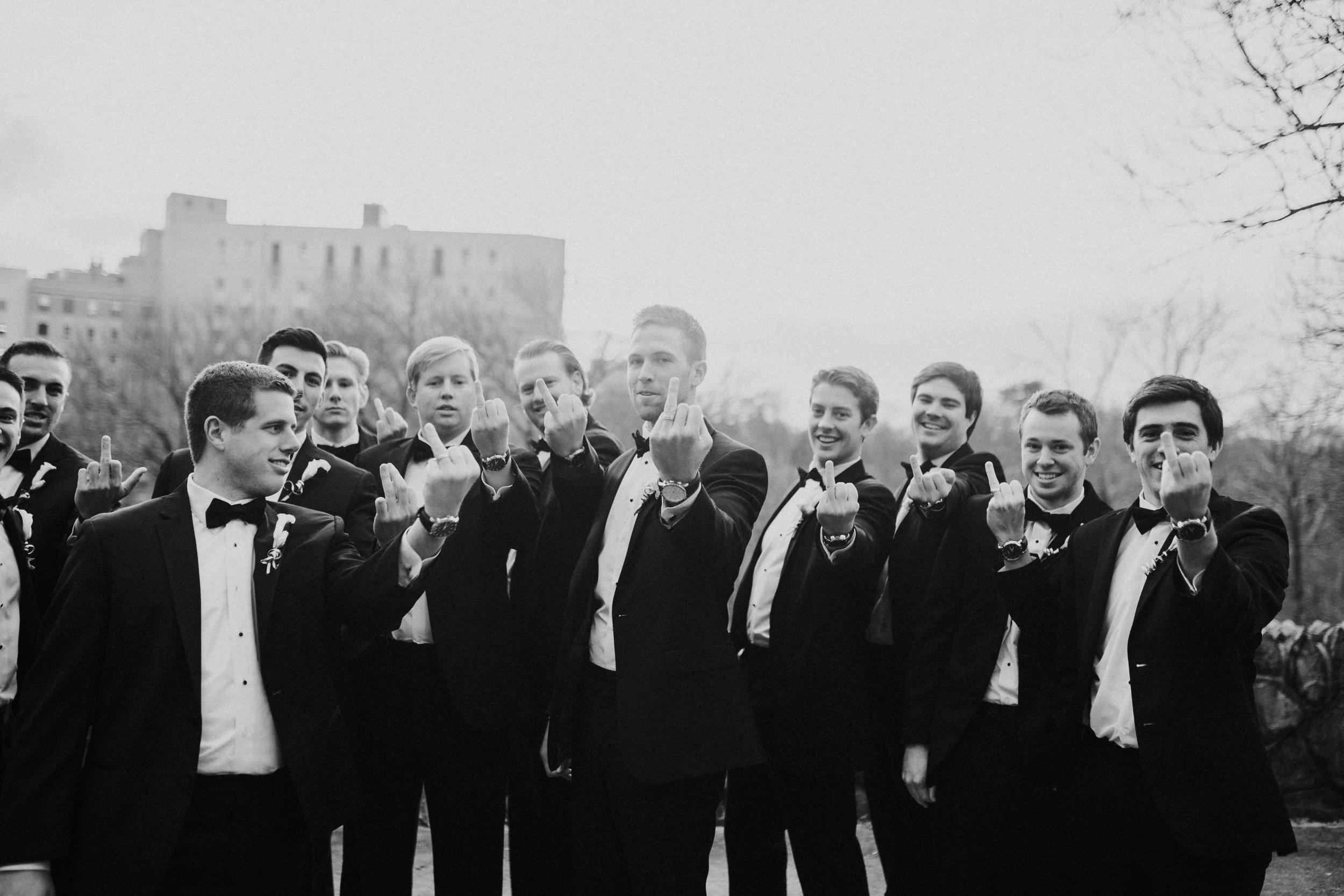 27 New Years Eve Groomsmen Ring Finger.jpg