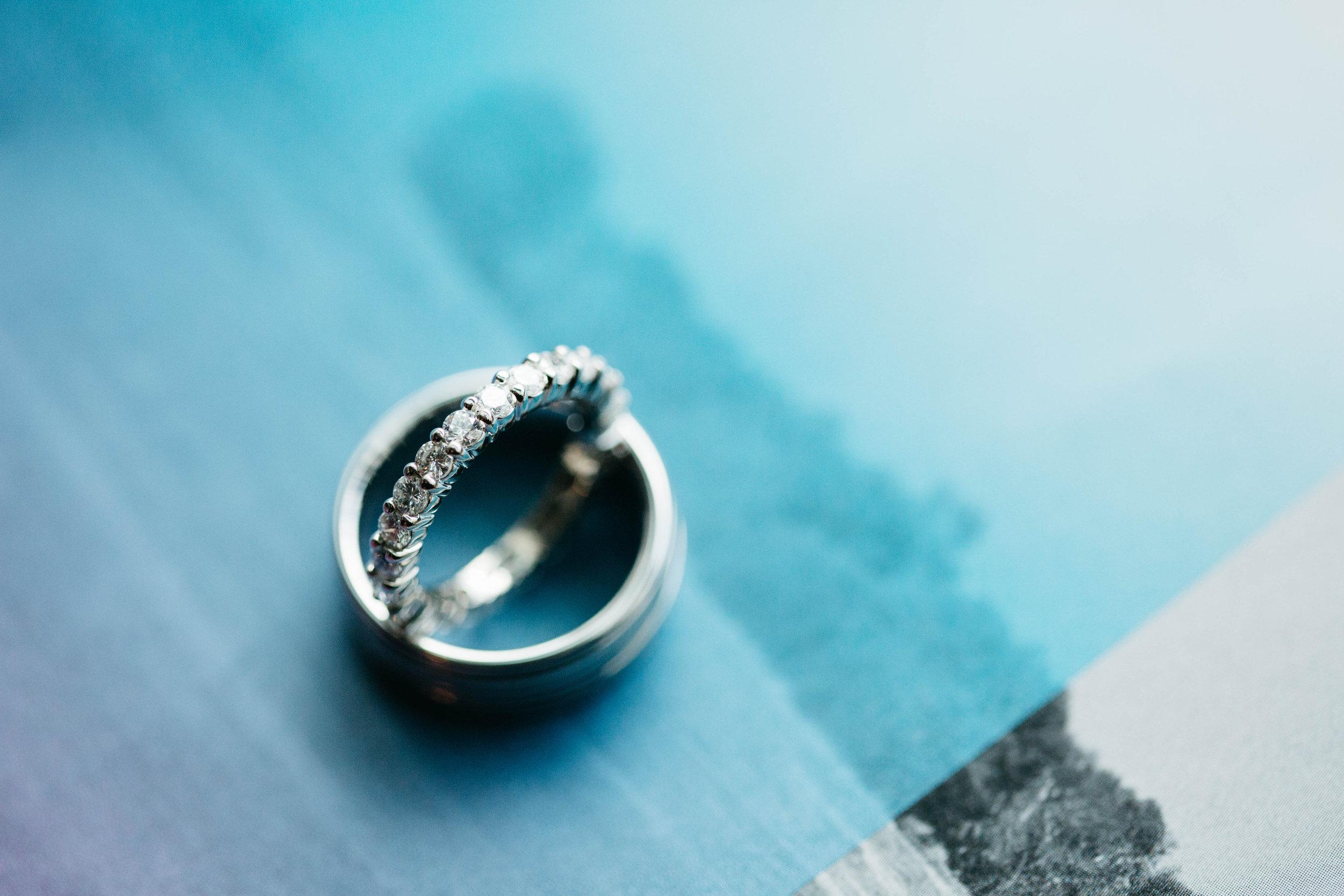 08 New Years Eve Wedding Rings Something Blue Aribella Events.jpg