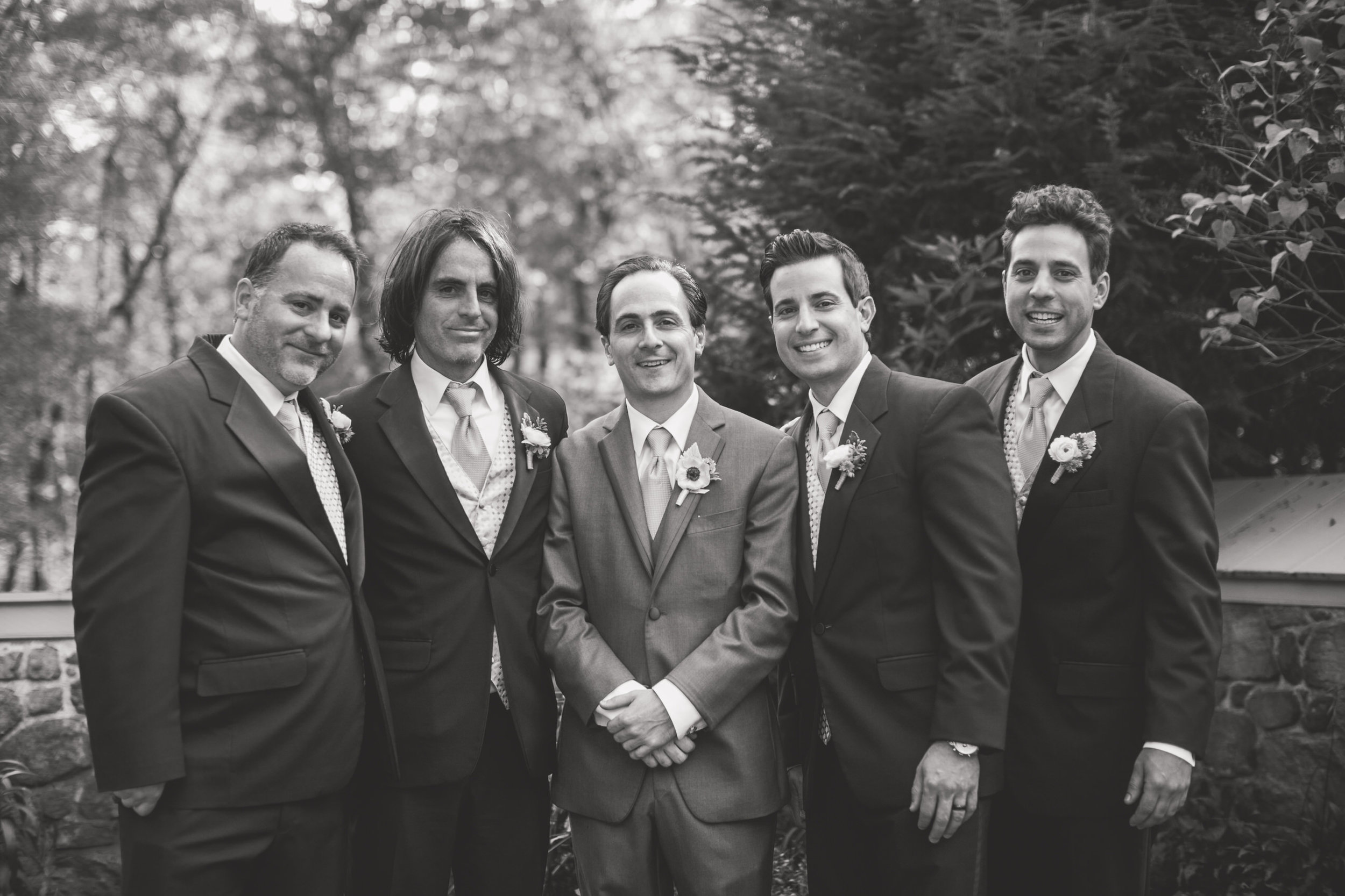 07 Appleford Estate Groomsmen.jpg