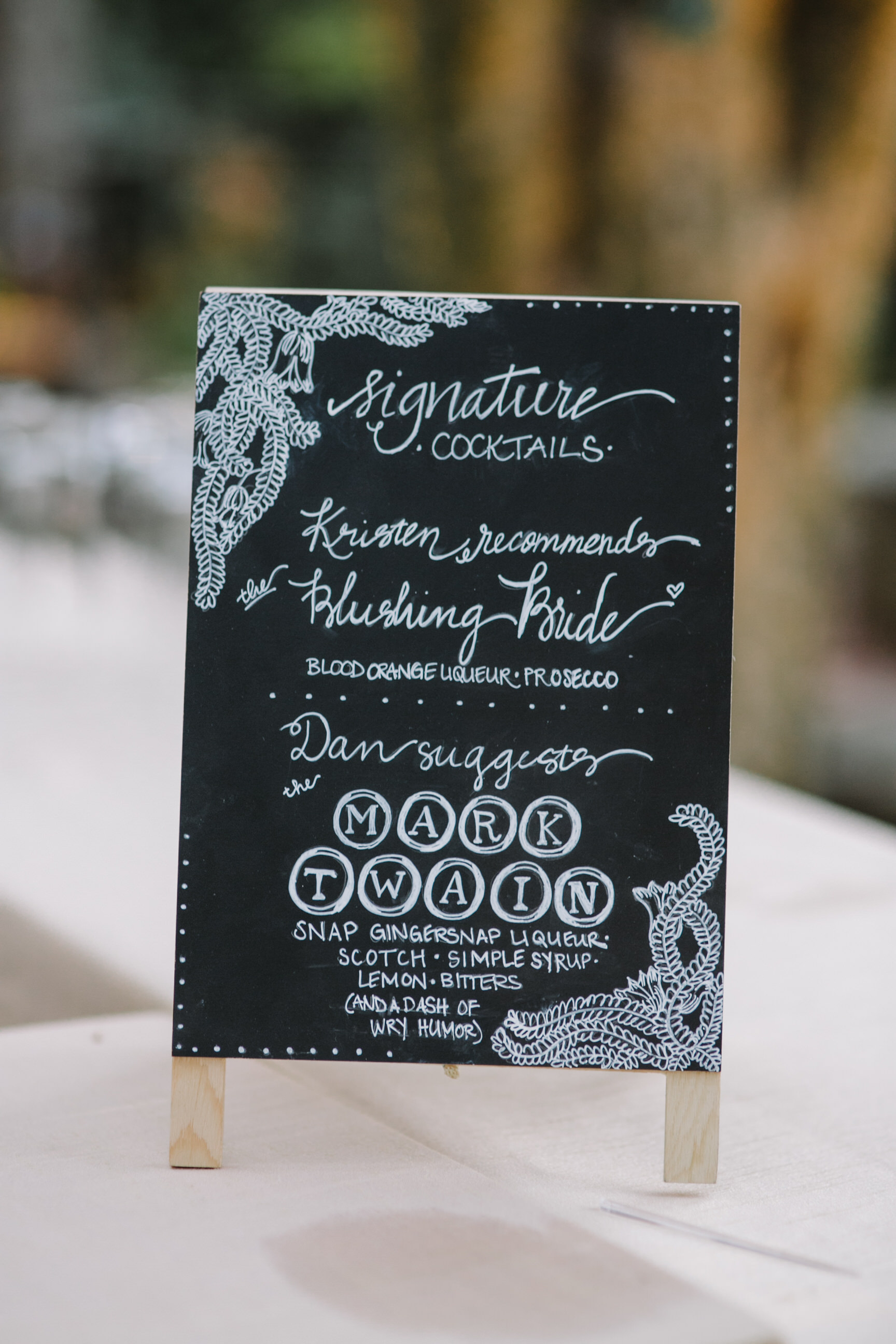 25 Appleford Estate Wedding Signature Drink Menu.jpg