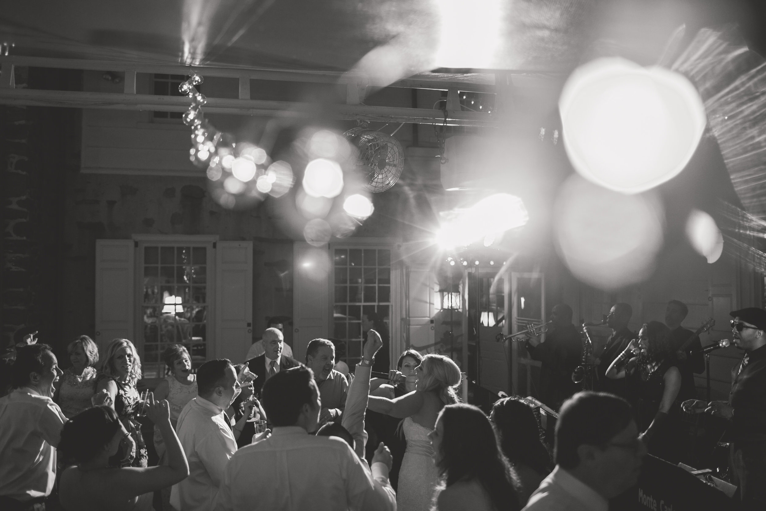 32 Appleford Estate Wedding Tent Reception.jpg