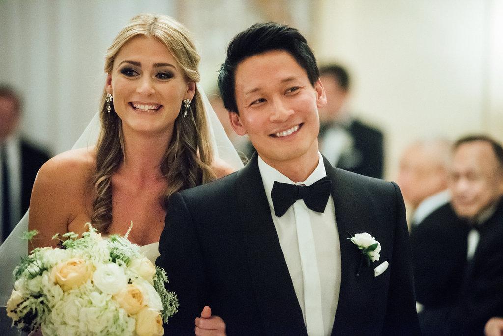 012 Hotel DuPont Wedding Aribella Events Recessional.jpg