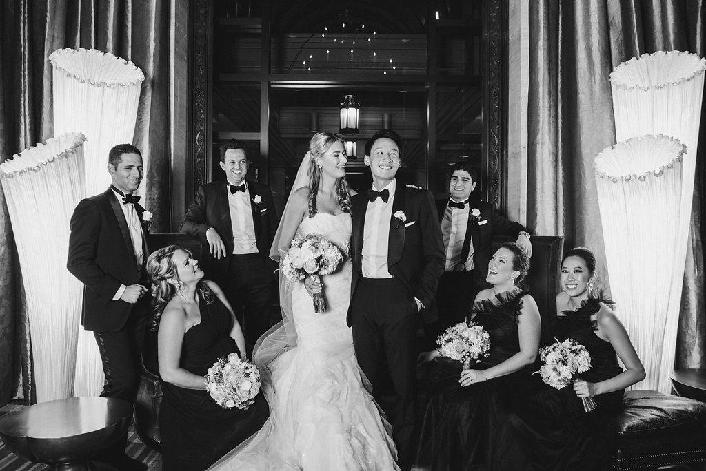 013 Hotel DuPont Wedding Party Aribella Events.jpg