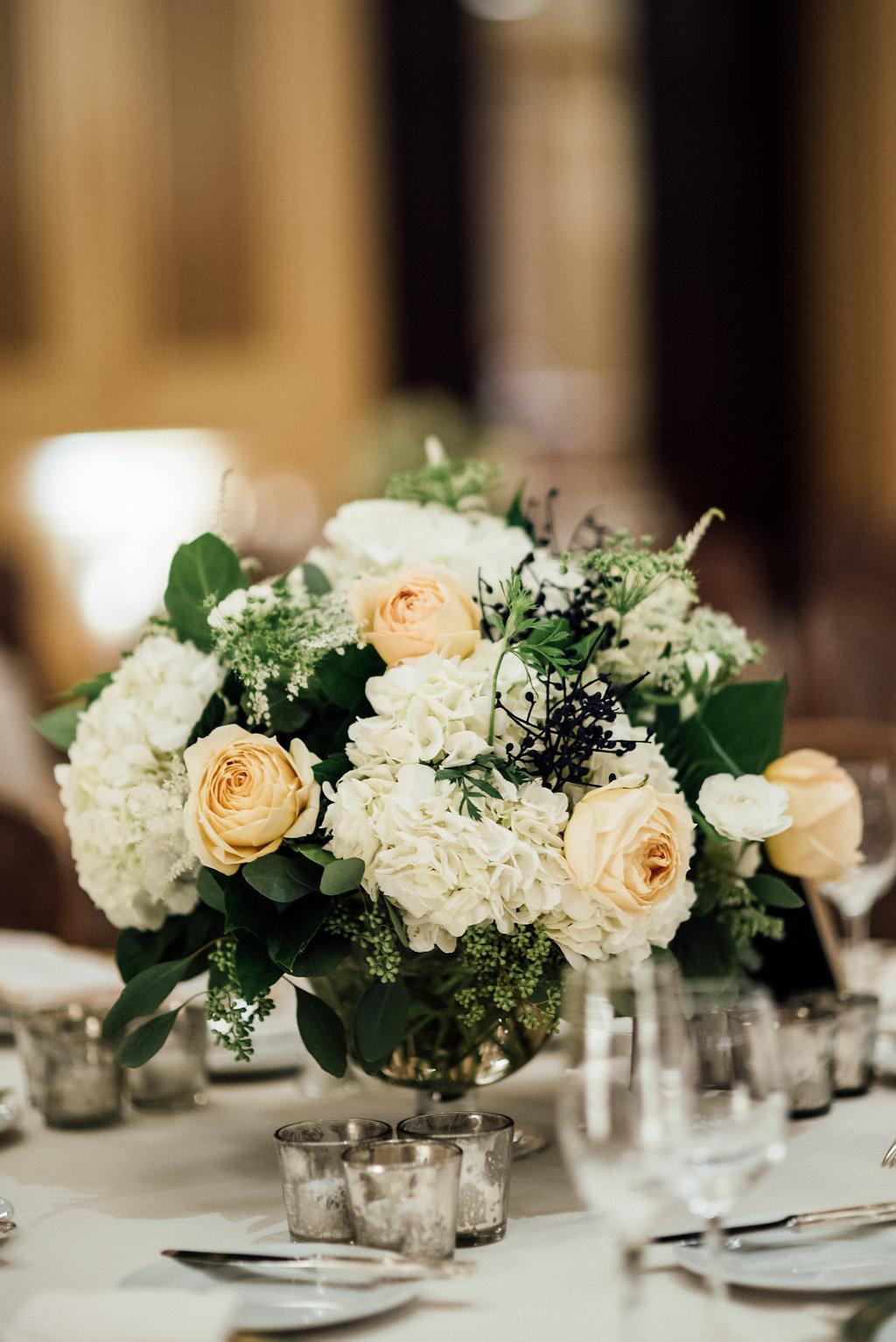 019 Hotel DuPont Gold Wedding Cake.jpg