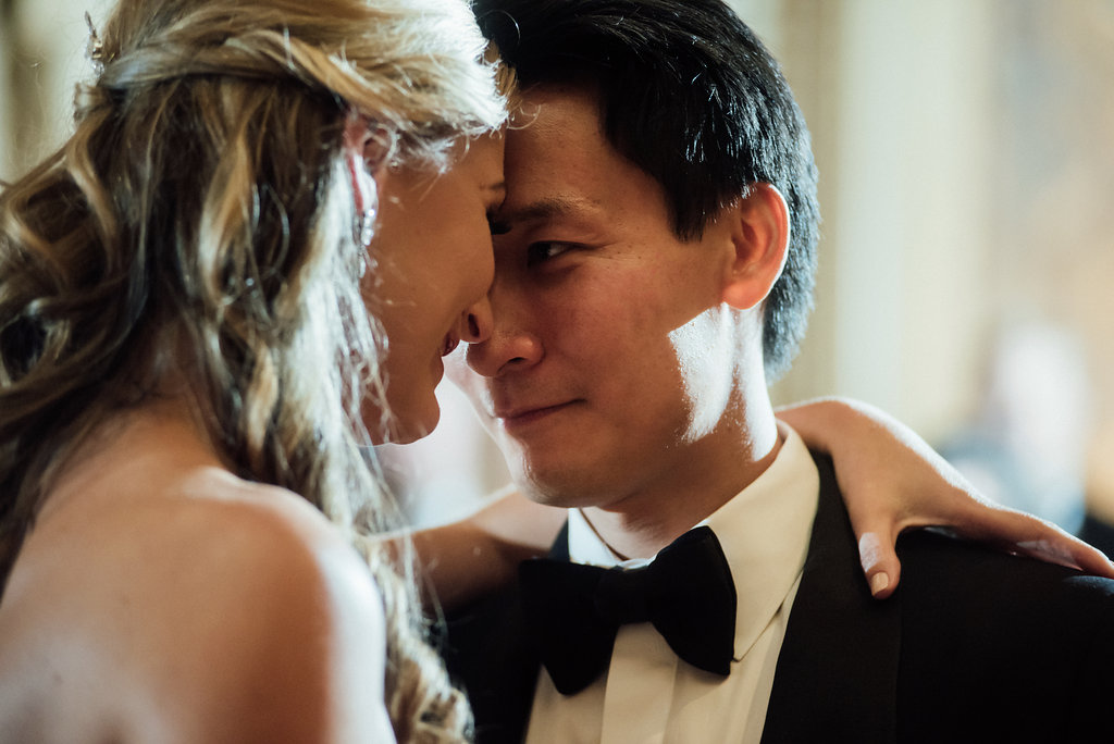 021 Hotel Dupont Wedding First Dance Aribella Events.jpg