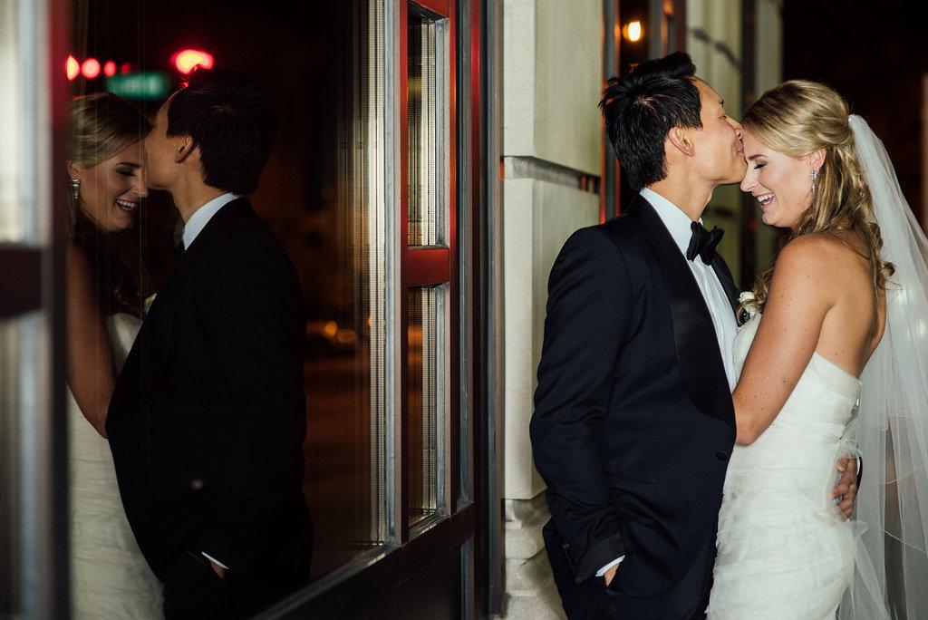 024 Hotel DuPont Wedding Couple.jpg