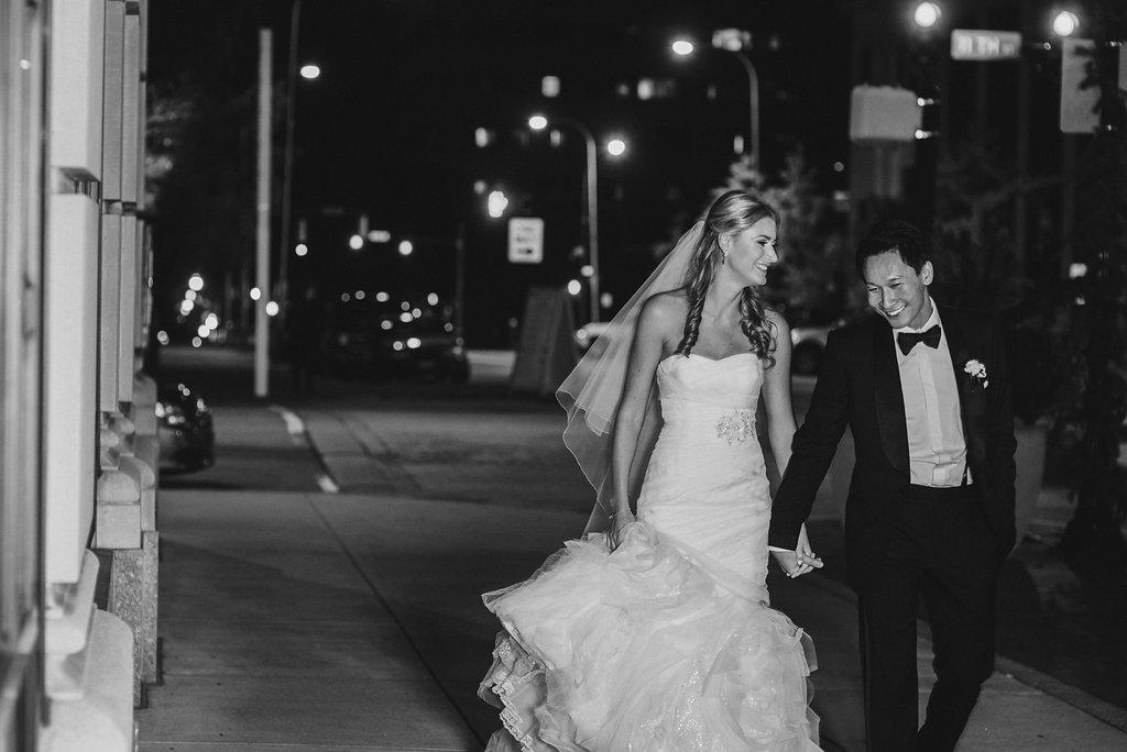 026 Hotel DuPont Wedding Bride Groom Aribella Events.jpg