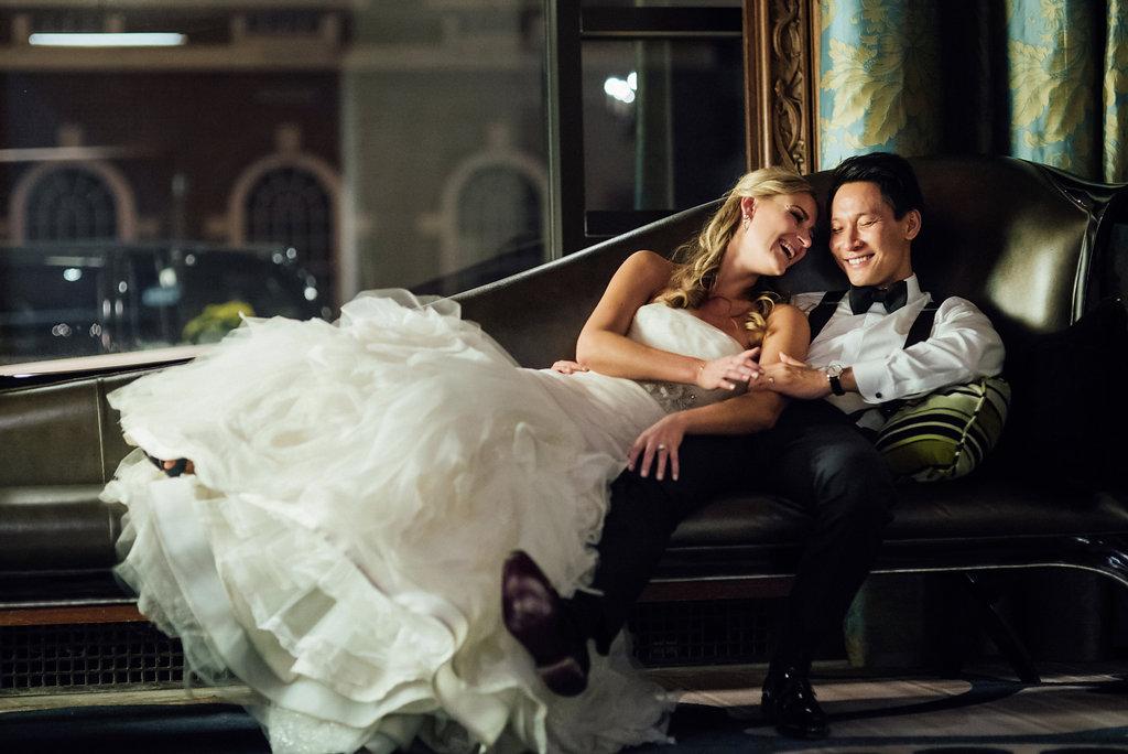 028 Hotel DuPont Wedding Aribella Events.jpg