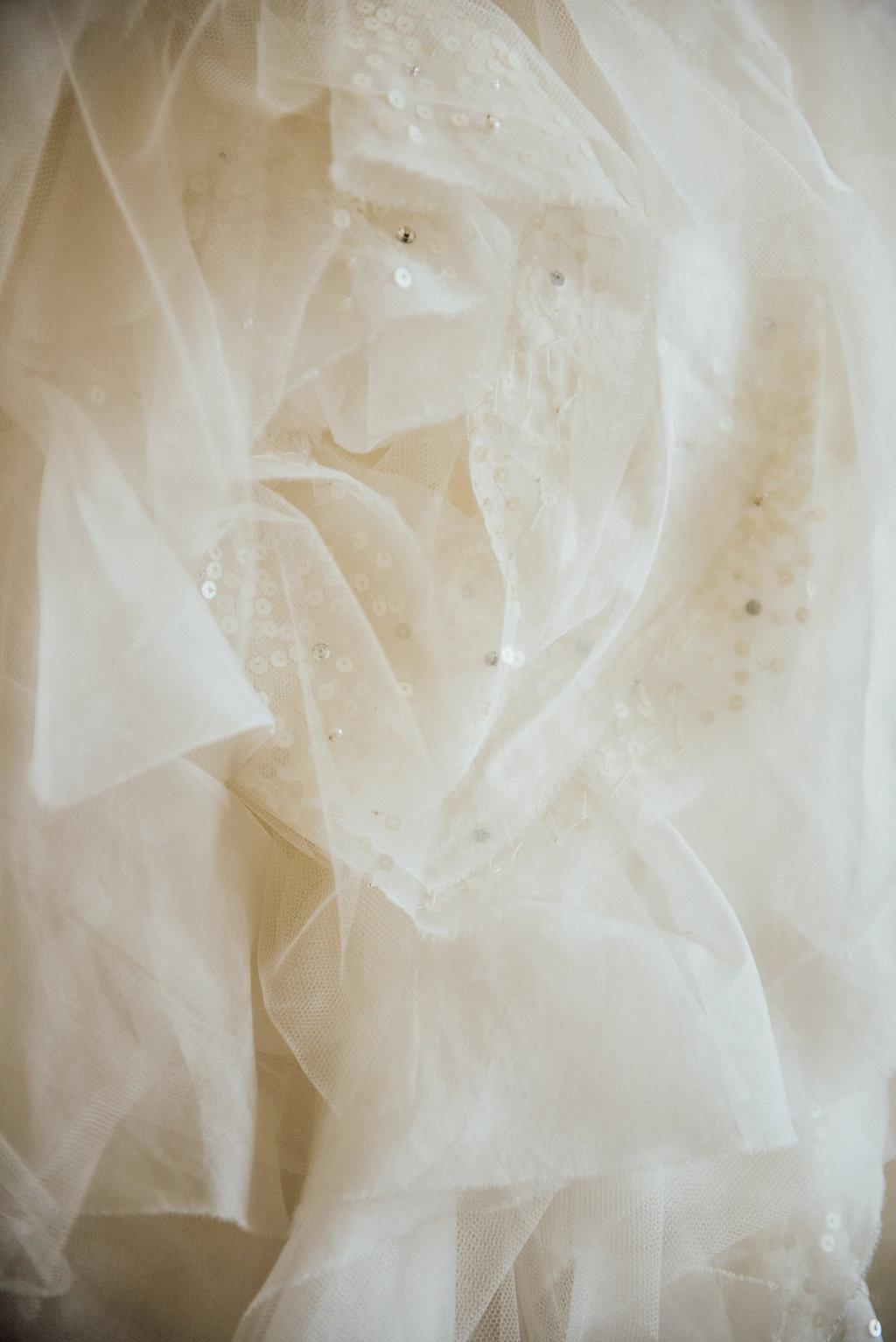 002 Hotel duPont Wedding Aribella Events Wedding Dress Detail.jpg