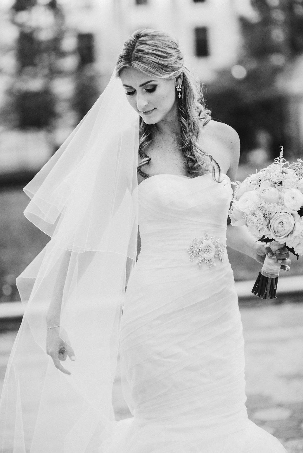 003 Hotel DuPont Wedding Aribella Events Bridal Portrait.jpg
