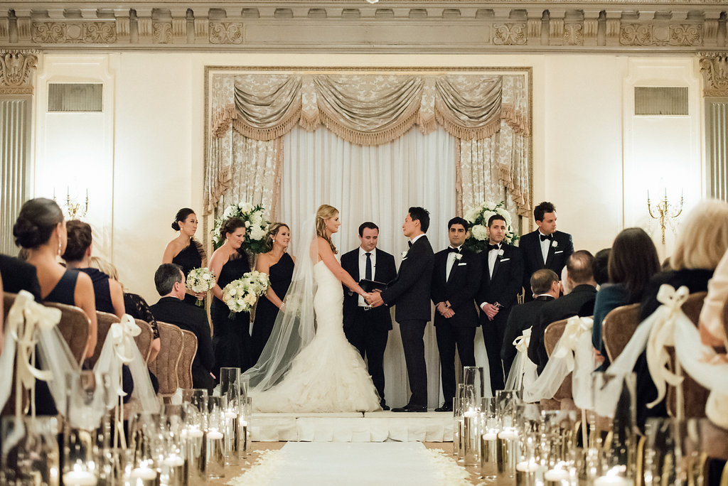 010 Hotel DuPont Wedding Ceremony.jpg