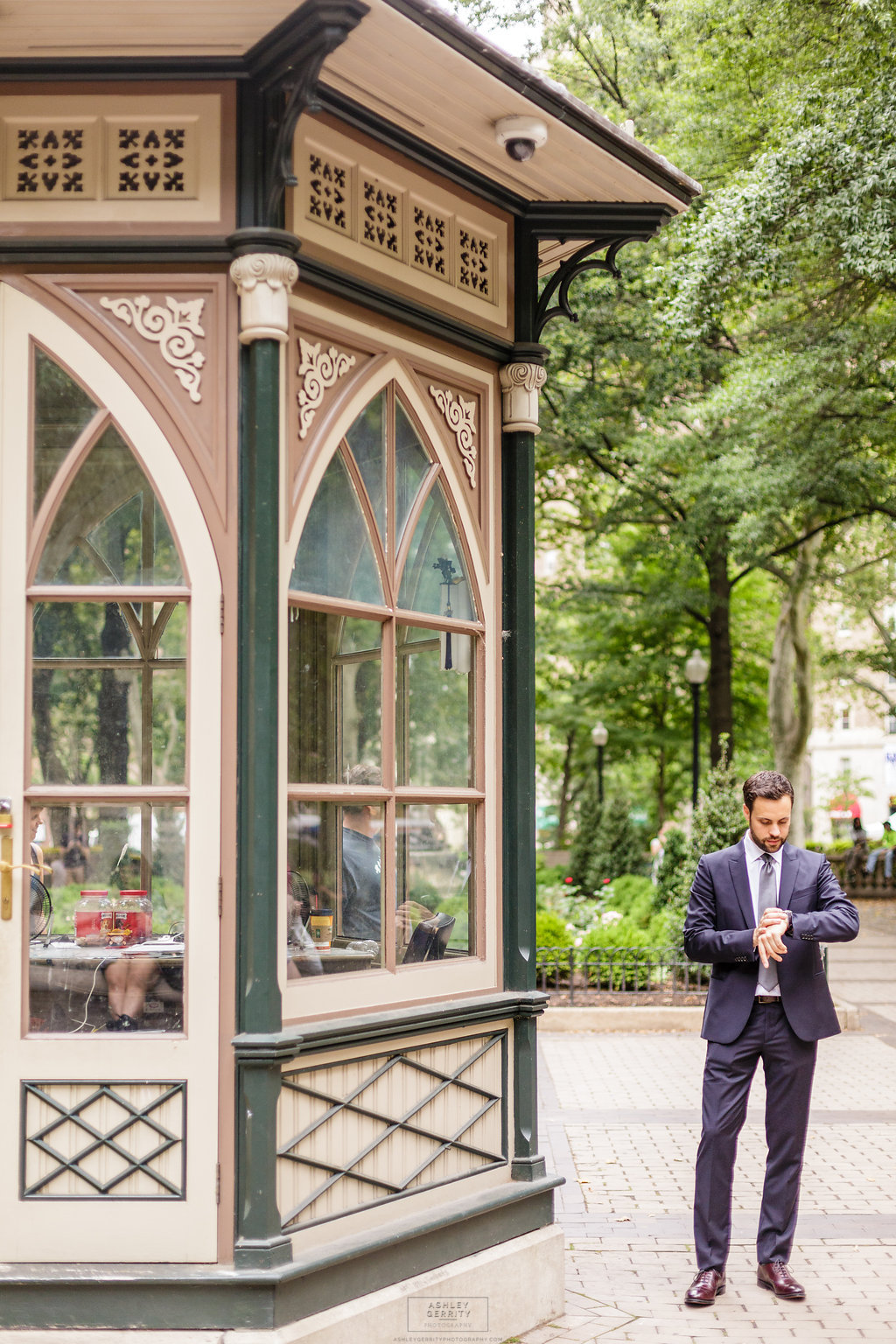 08 Philadelphia Wedding Rittenhouse Square Le Meridien Stotesbury Mansion First Look.jpg