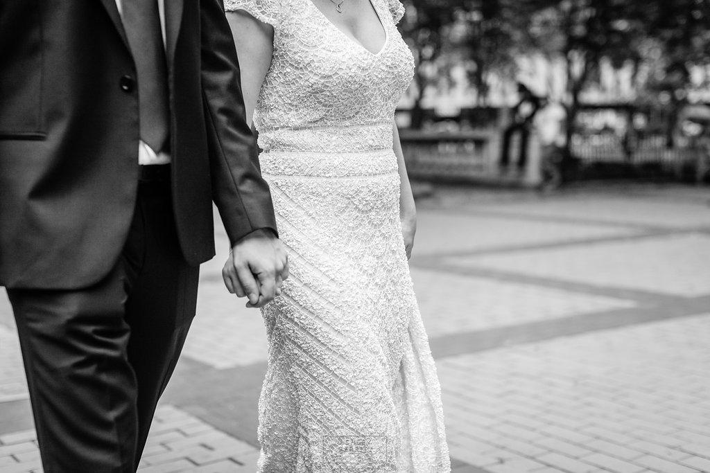 11 Philadelphia Wedding Rittenhouse Square Couples Portraits.jpg