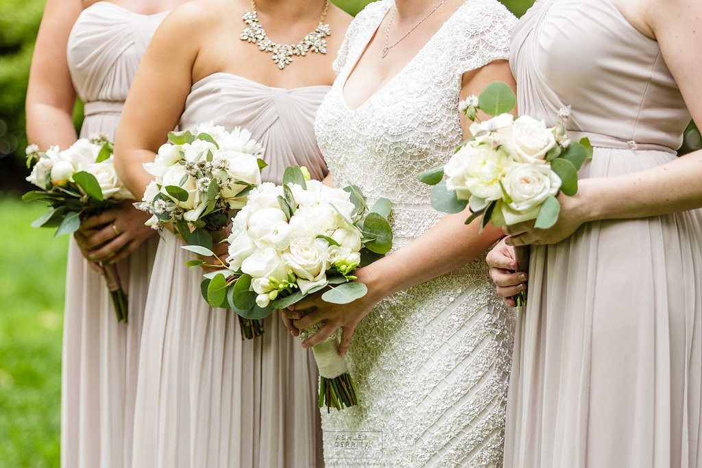 14 Philadelphia Wedding Rittenhouse Square Le Meridien Stotesbury Mansion Aribella Events Bridesmaids.jpg