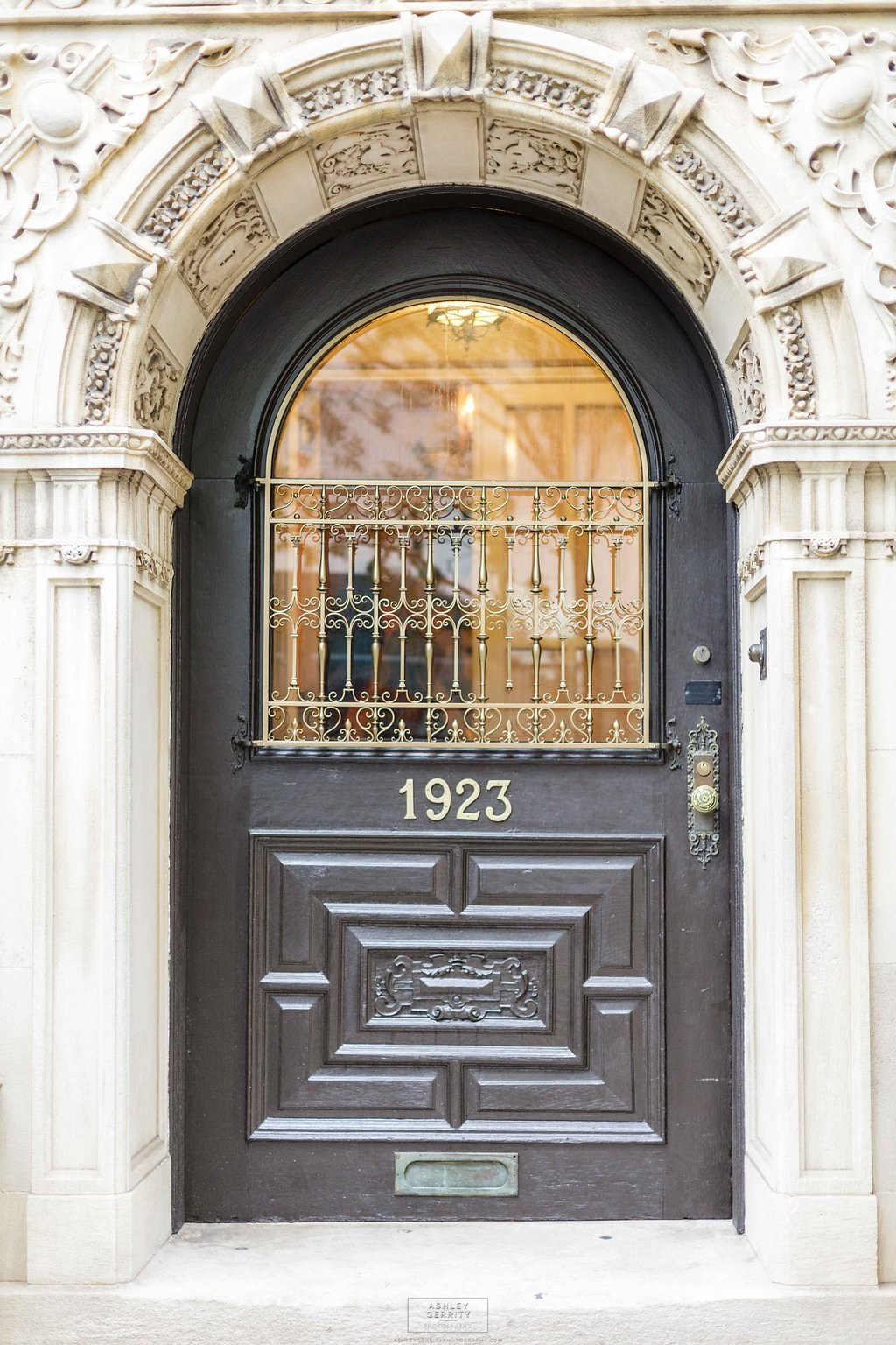 19 Philadelphia Museum Stotesbury Mansion Grand Entrance .jpg