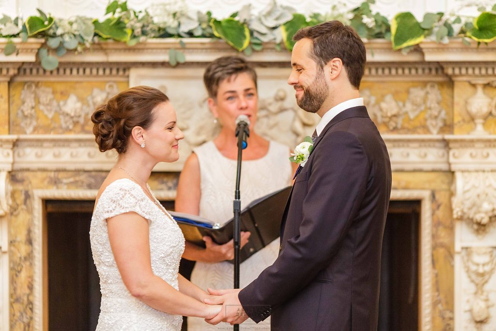 24 Stotesbury Mansion Philadelphia Wedding Ceremony.jpg