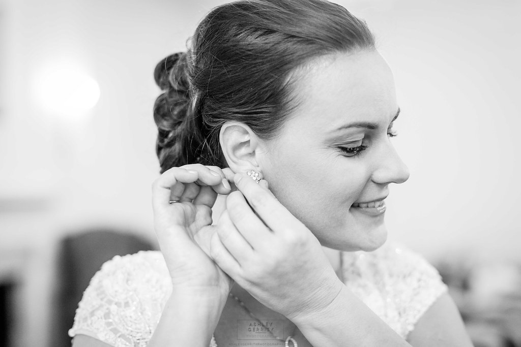 03 Philadelphia Wedding Stotesbury Mansion Le Meridien Bride Prep.jpg